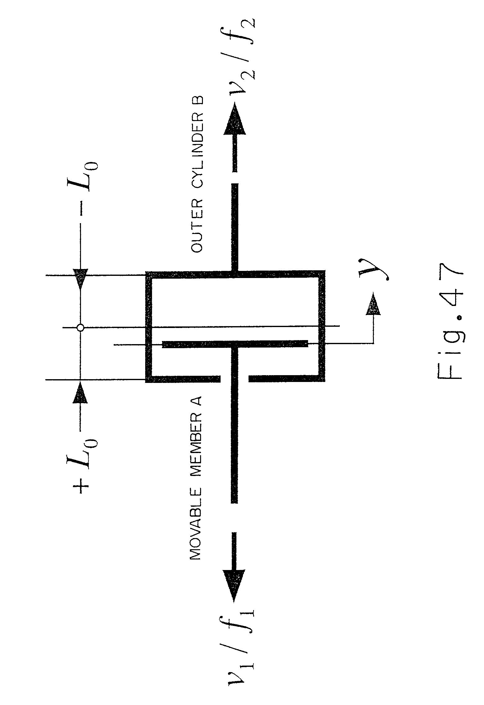 电路 电路图 电子 户型 户型图 平面图 原理图 1560_2272 竖版 竖屏