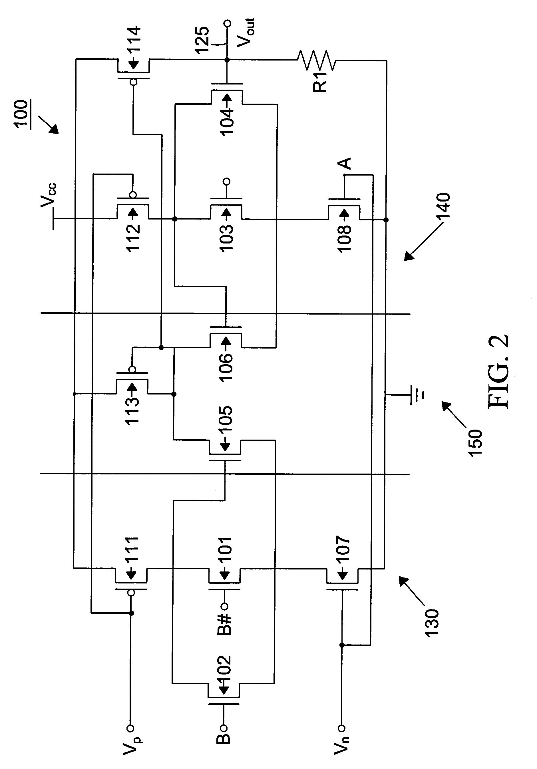 电路 电路图 电子 原理图 1881_2694 竖版 竖屏
