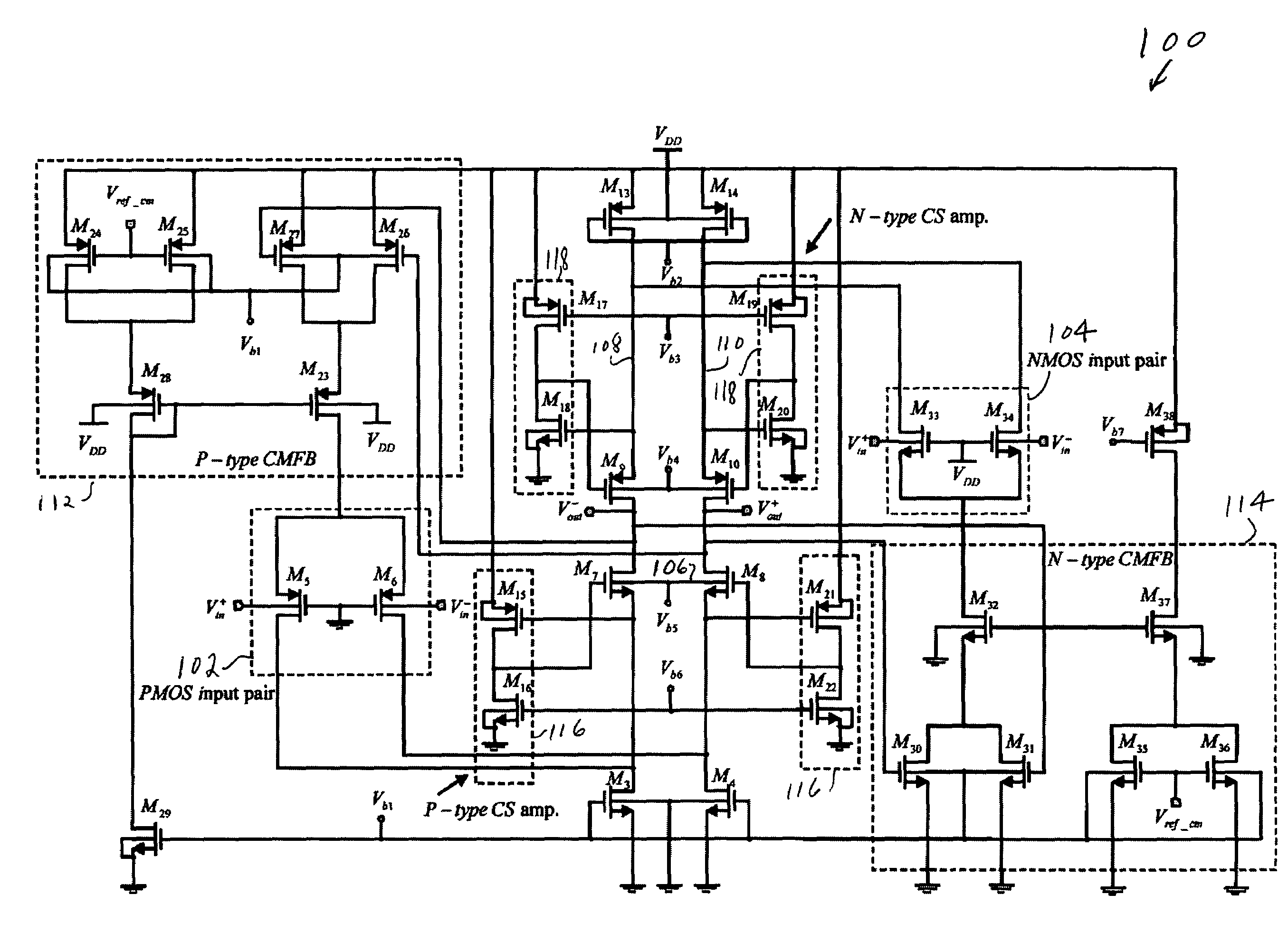 LM324N Datasheet PDF Intersil furthermore Inverting Op   Resistor Calculator in addition Lm324n Datasheet further LM741 Op   Voltage  parator moreover Windy1. on operational amplifier applications