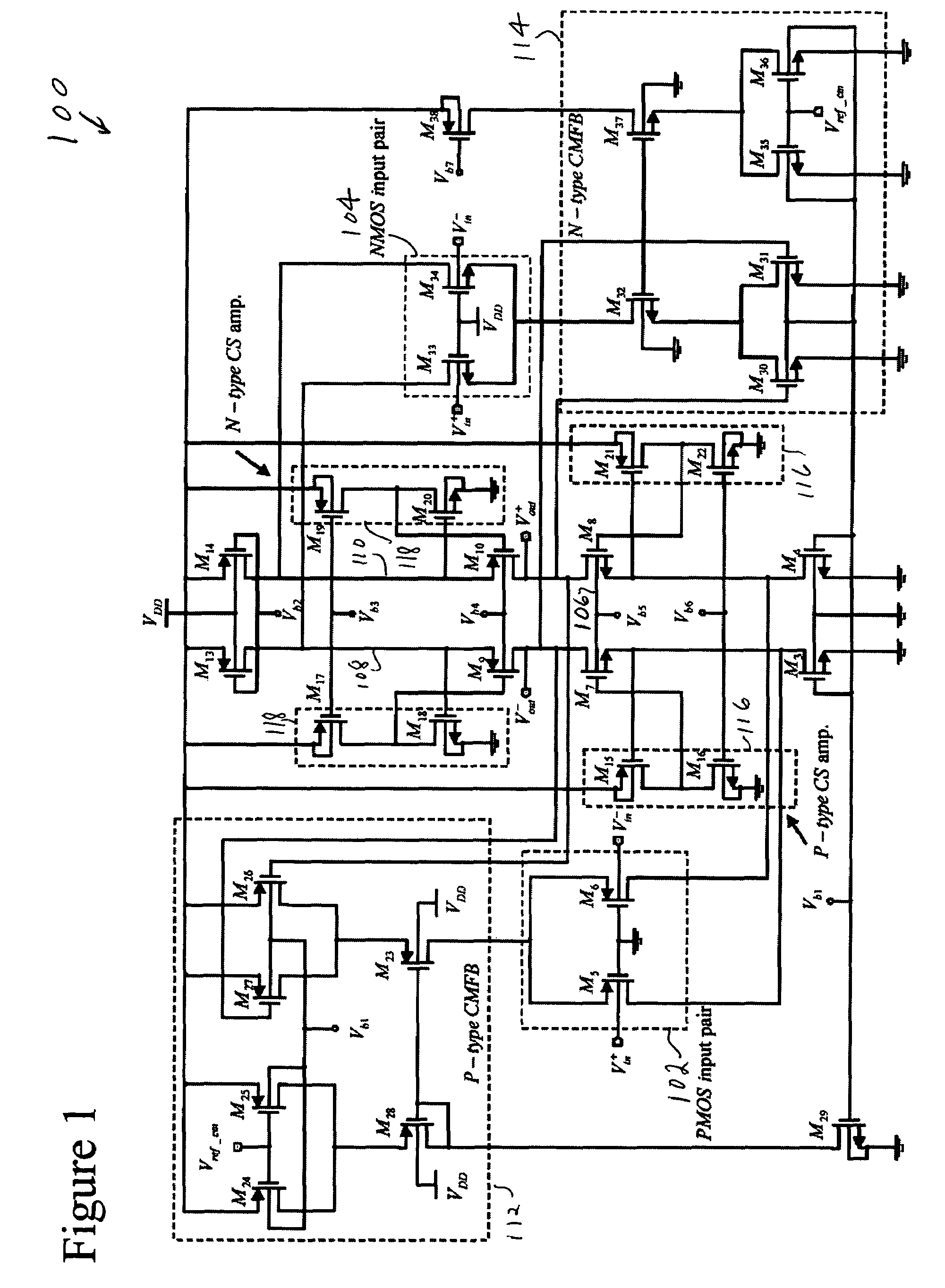 patent us7088178