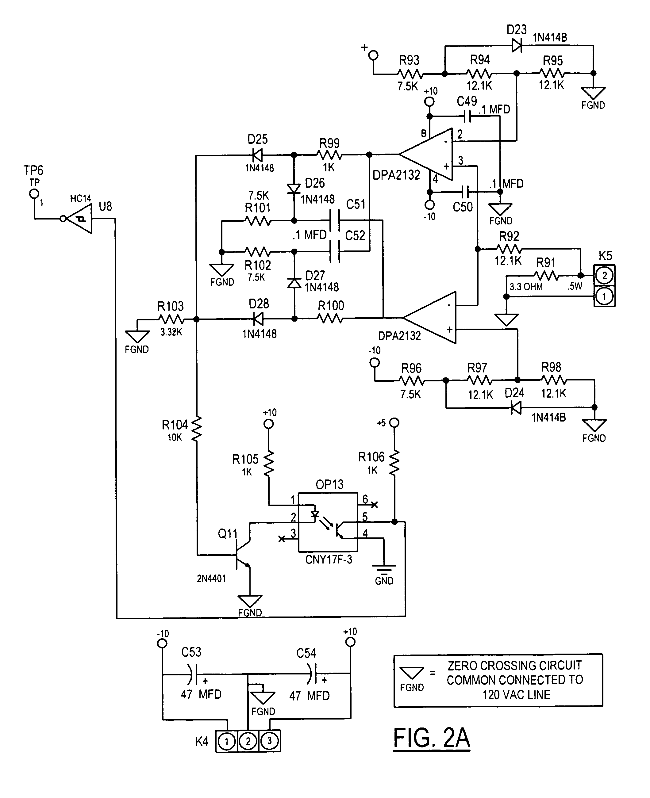 Runway Lighting System Diagram Airport Patente Us7088263 Approach And Method Markings Distances