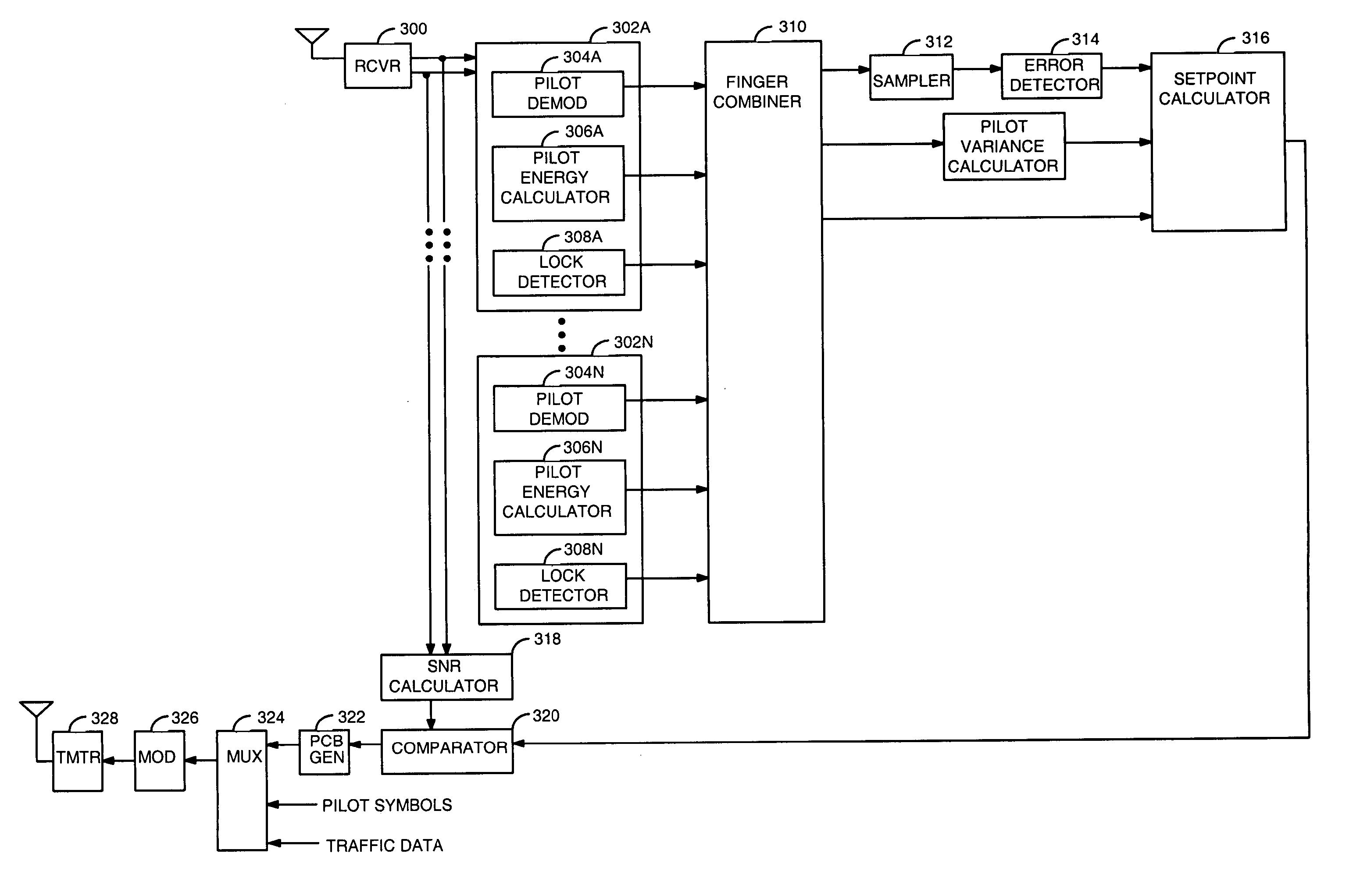 patent us7088957