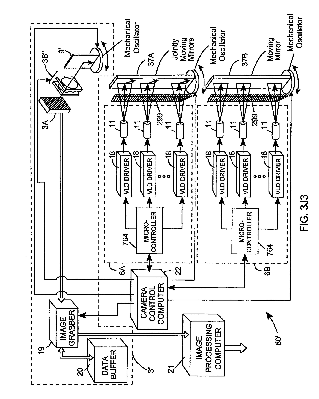 mix3063集成电路图