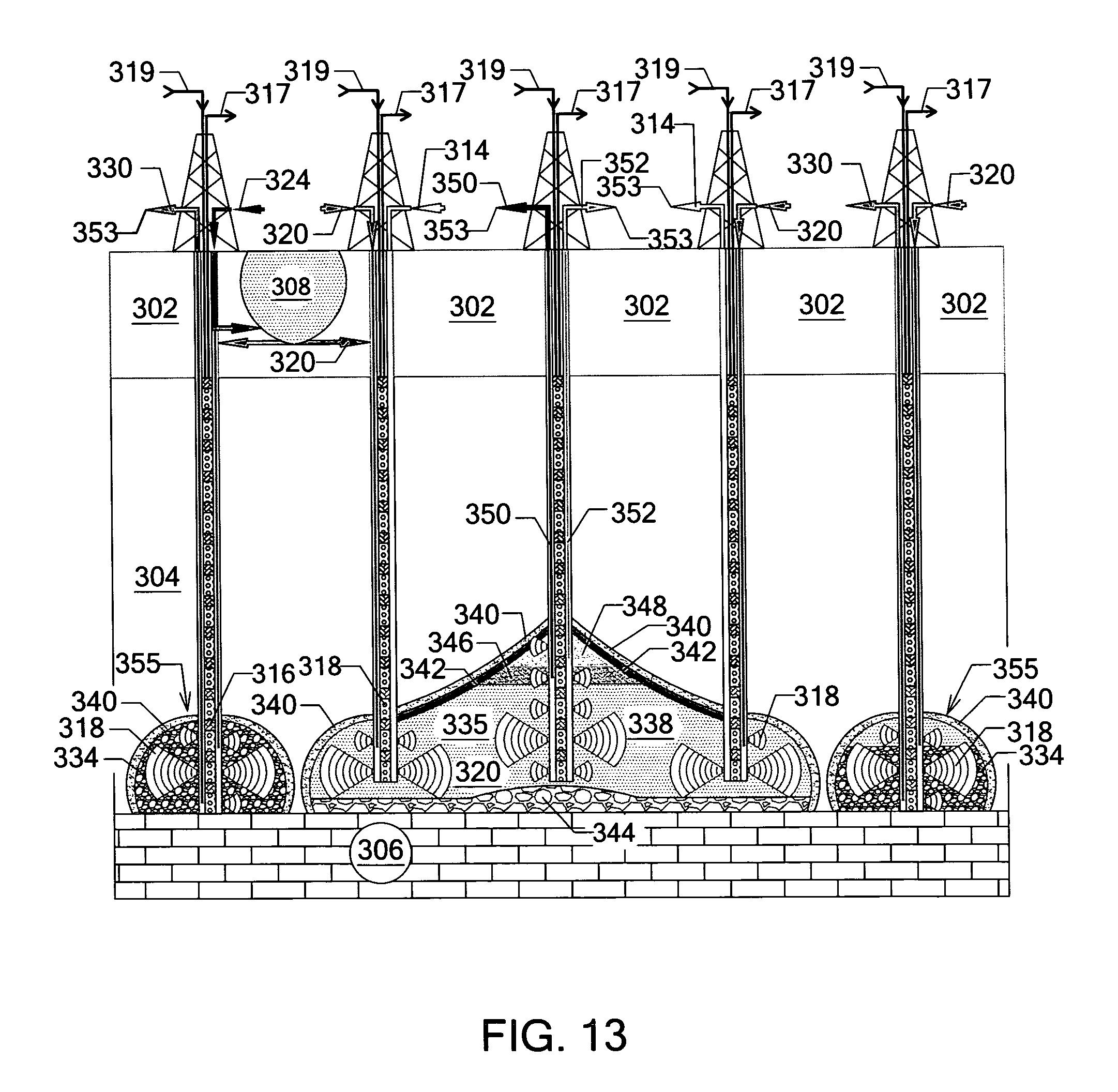 patent us7091460