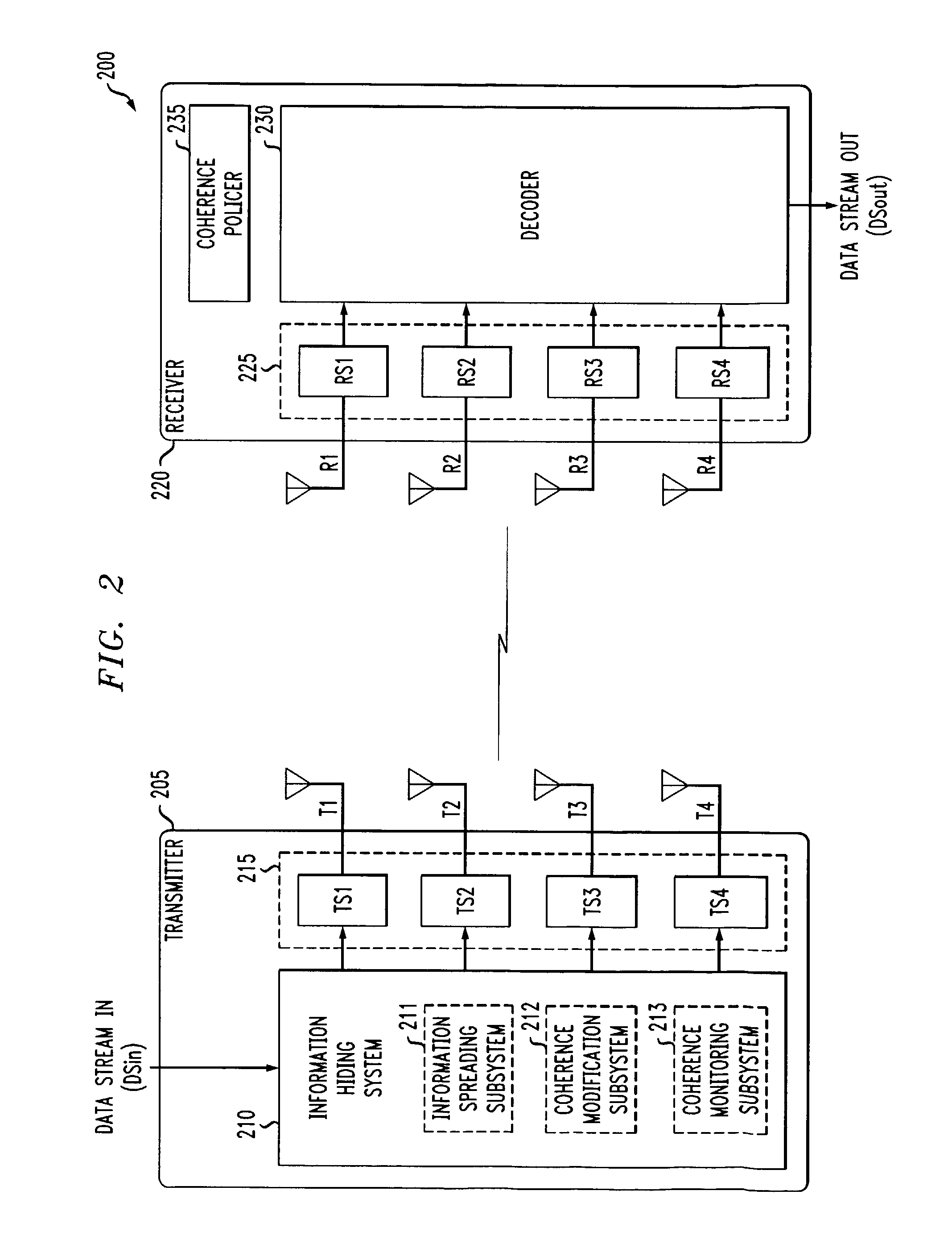 电路 电路图 电子 原理图 2135_2798 竖版 竖屏