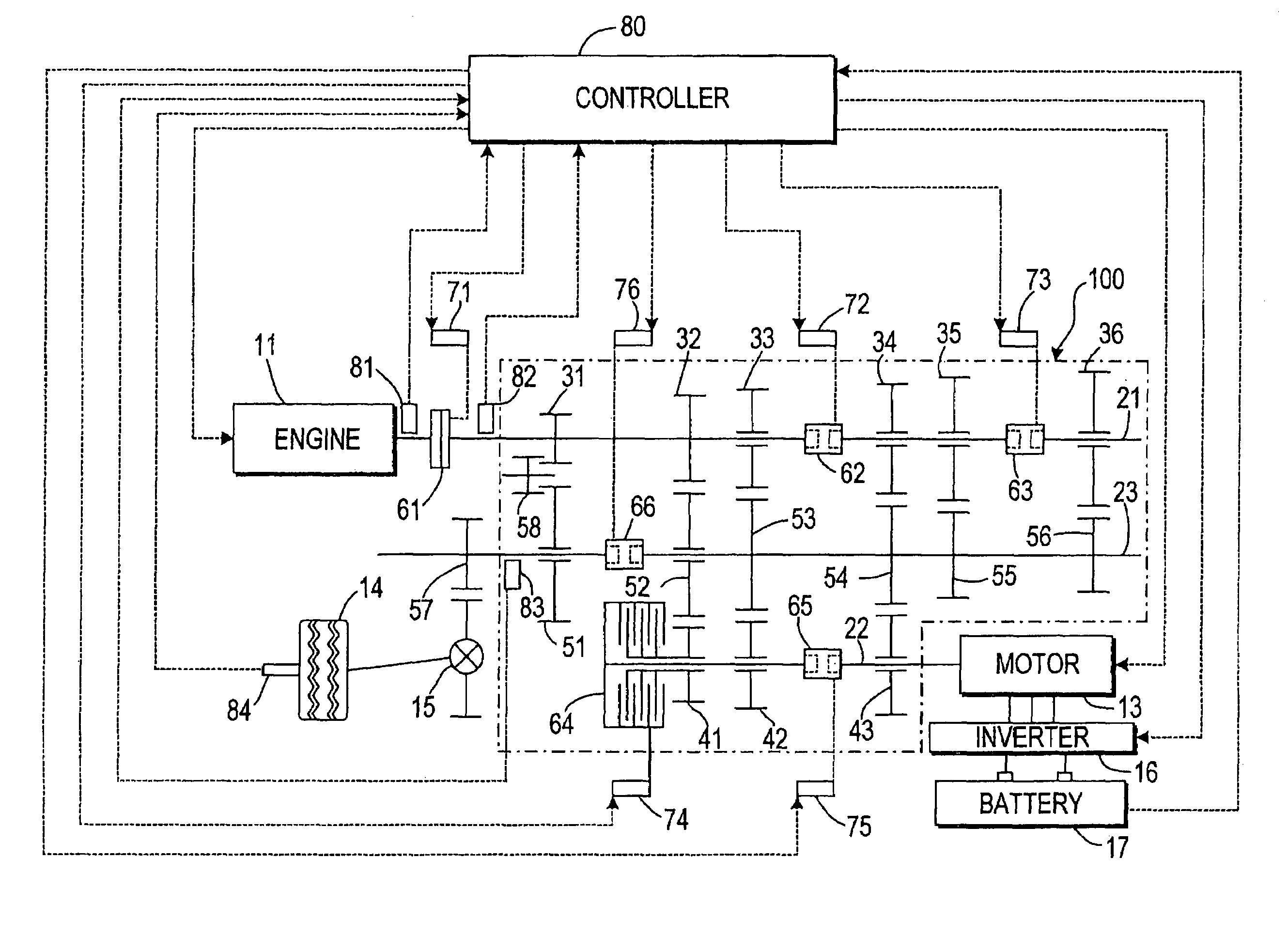 电路 电路图 电子 户型 户型图 平面图 原理图 2659_1932
