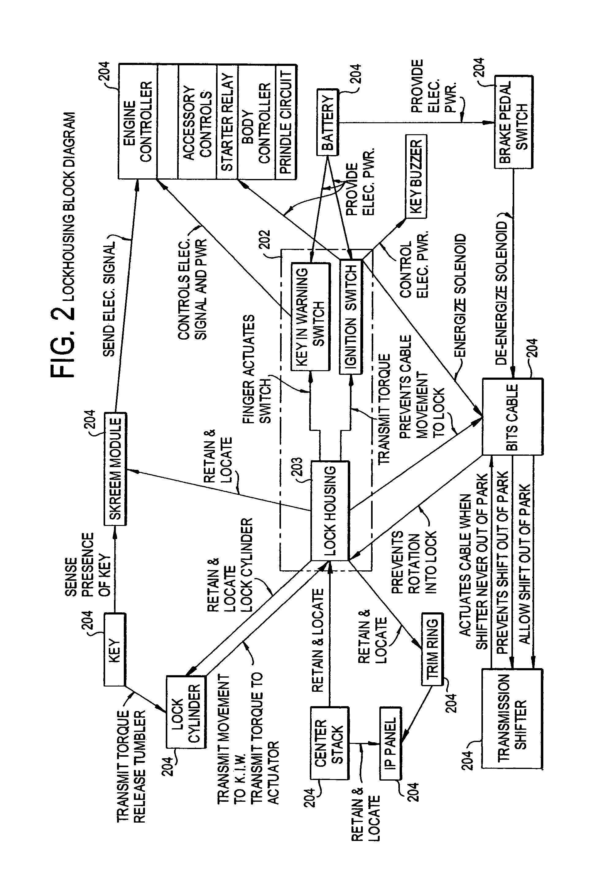 patent us7096082