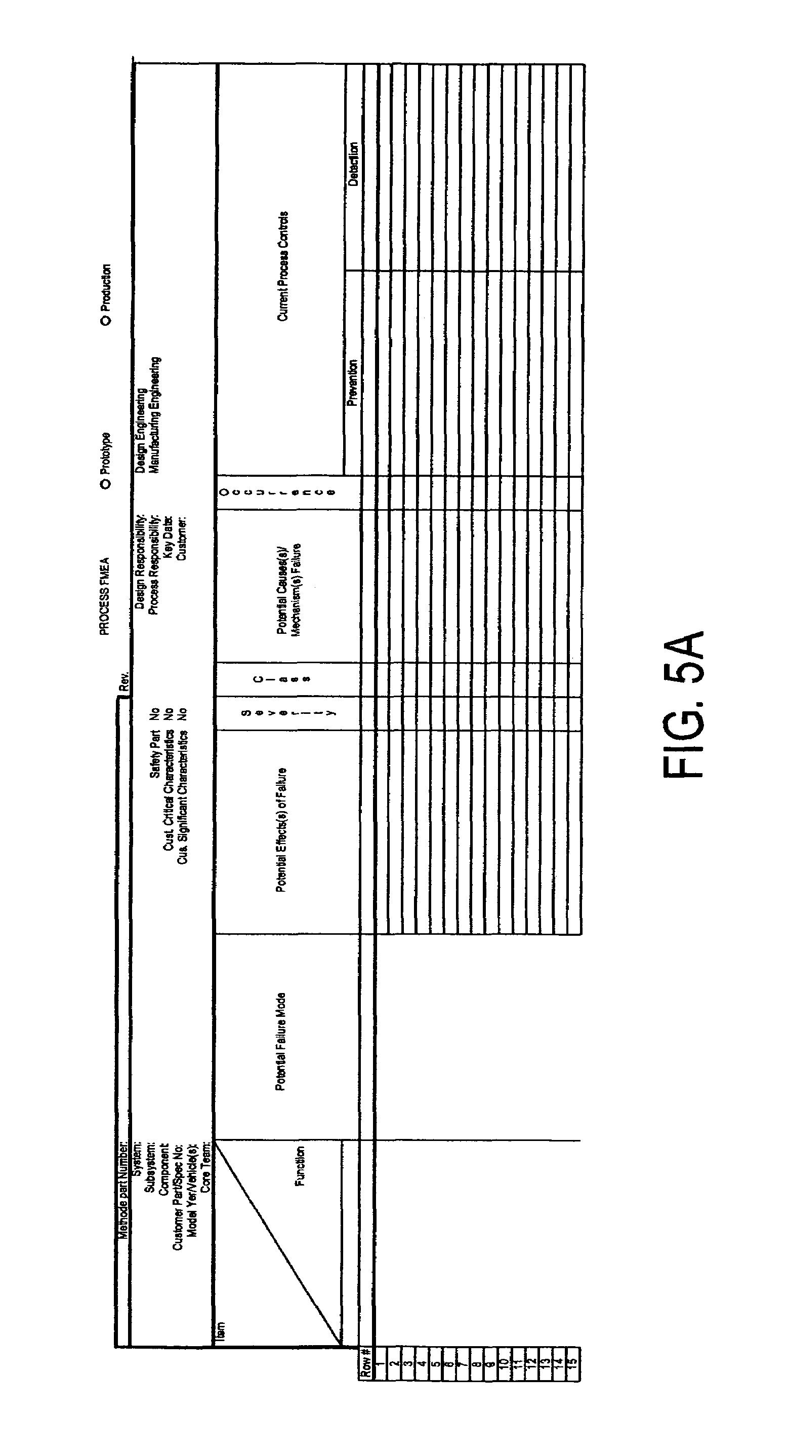 patent us7096082 design control document linking template google patents. Black Bedroom Furniture Sets. Home Design Ideas