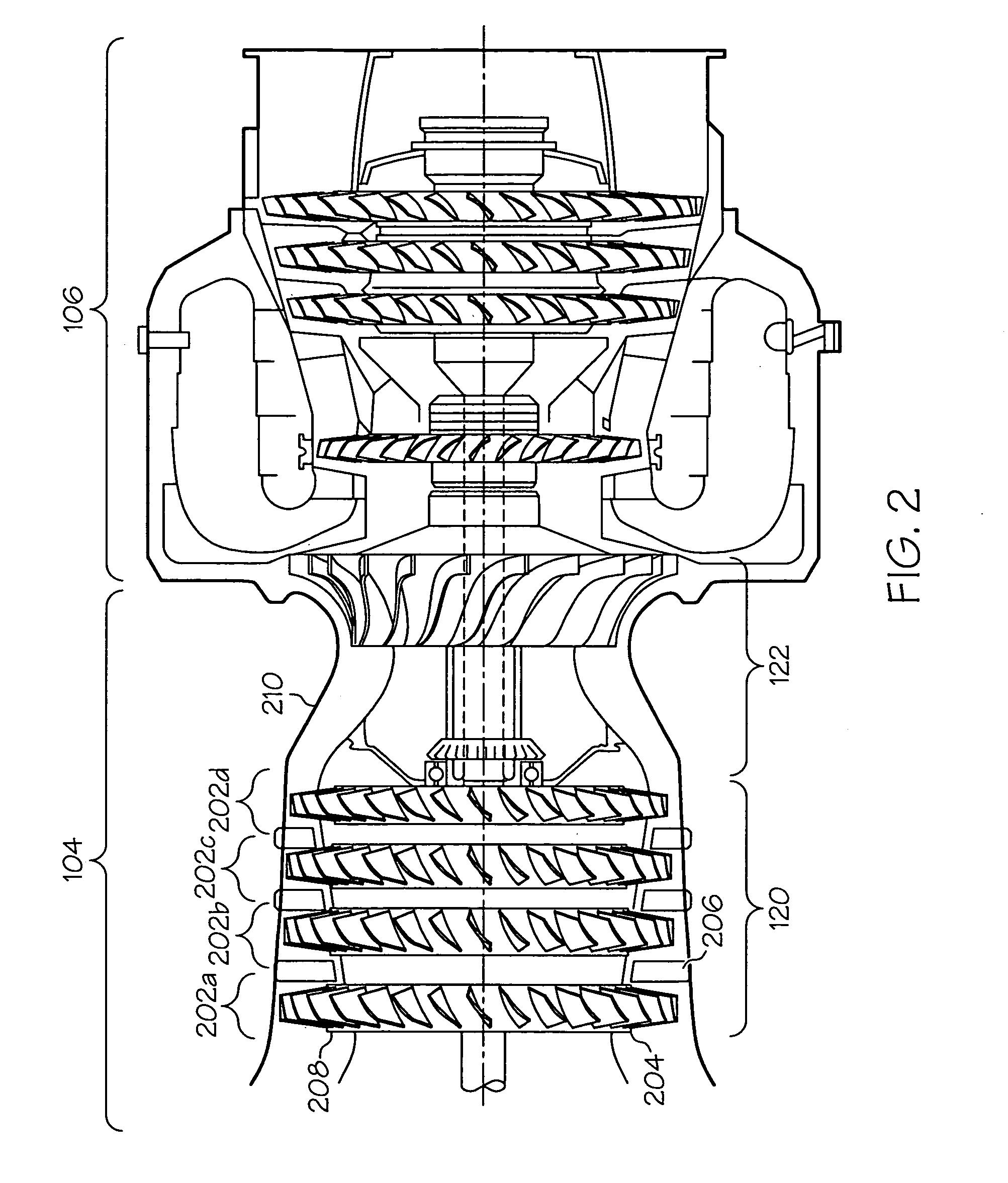 patent us7096657
