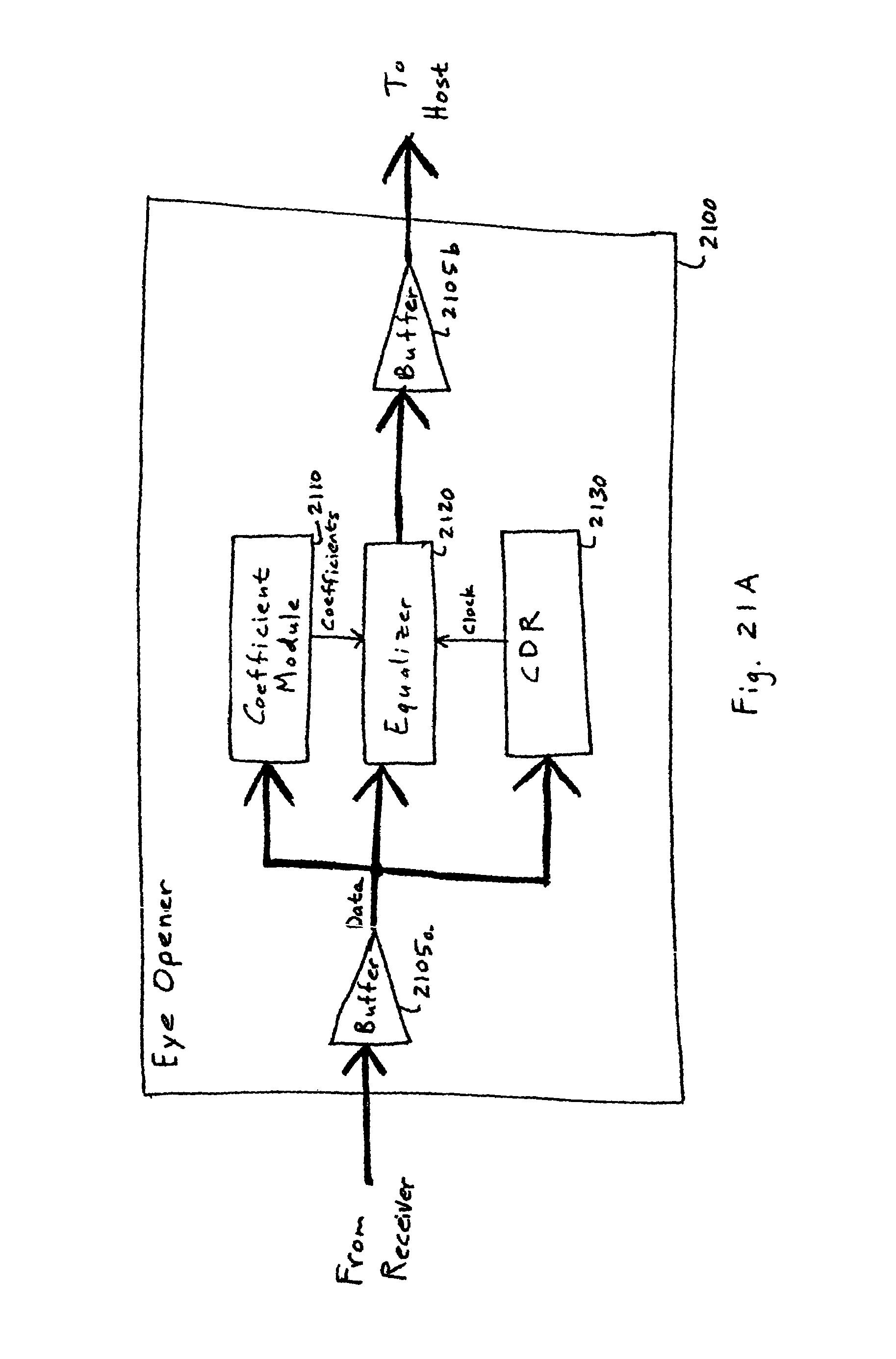 patent us7099382