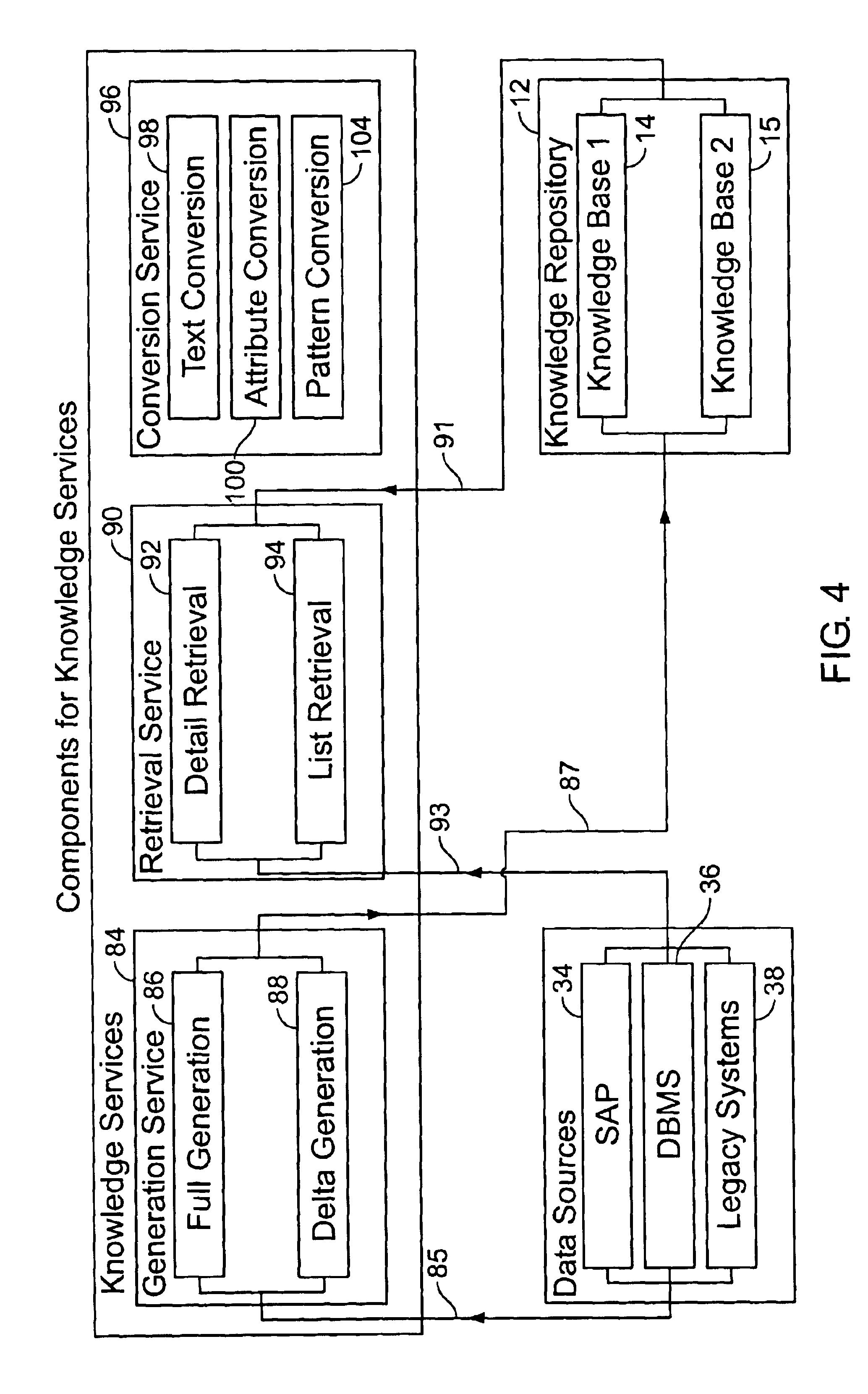 电路 电路图 电子 户型 户型图 平面图 原理图 2068_3320 竖版 竖屏