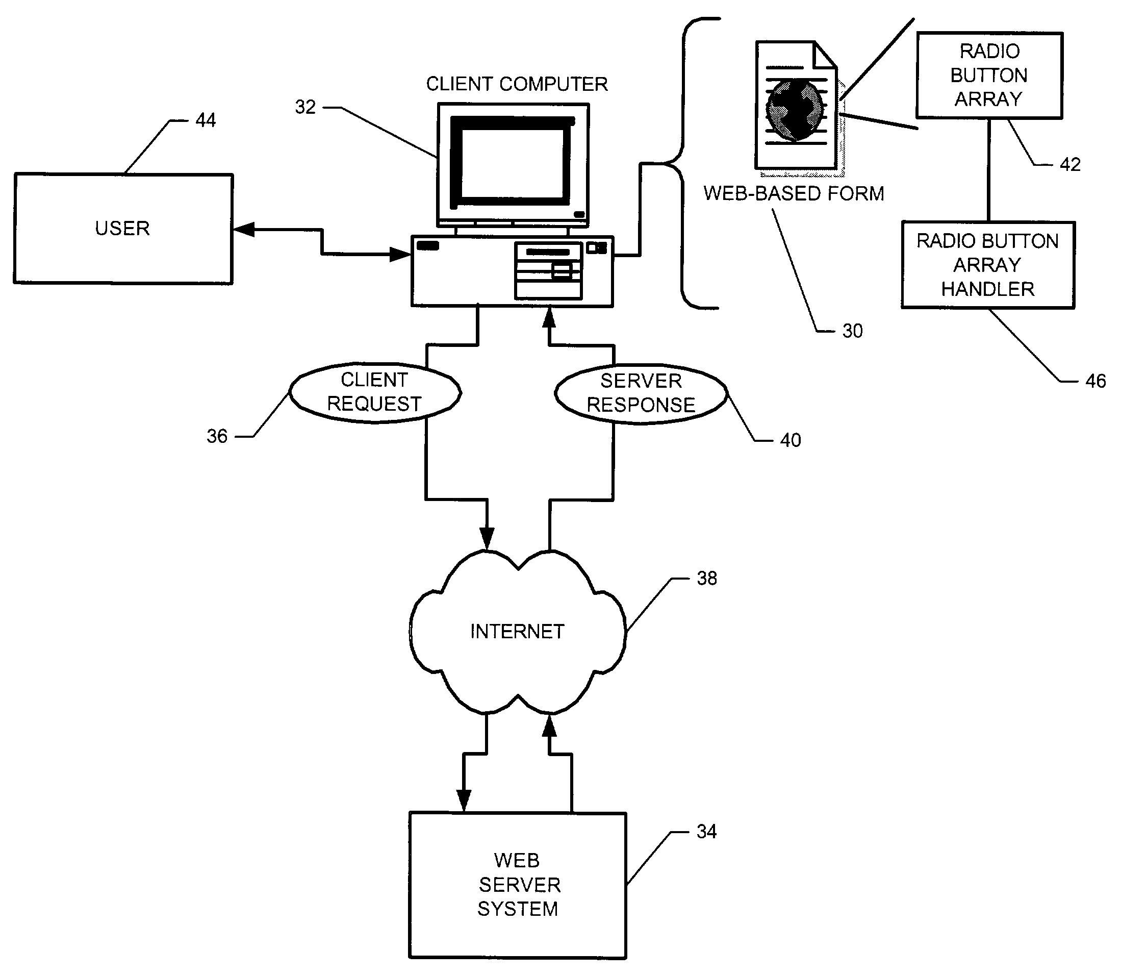 patent us7099918