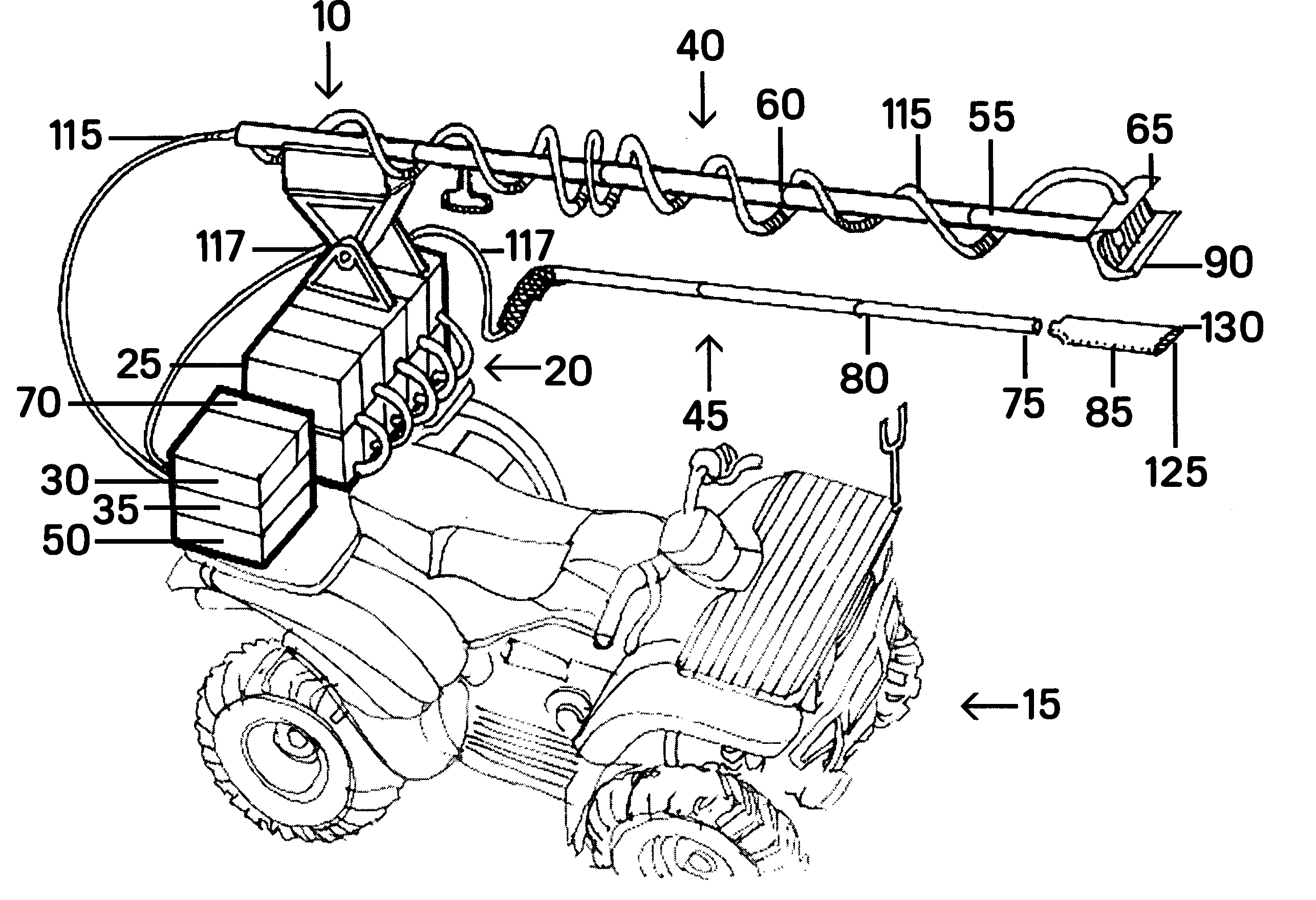 international tractor wiring diagram discover your 424 international tractor hydraulics diagram 140 farmall wiring