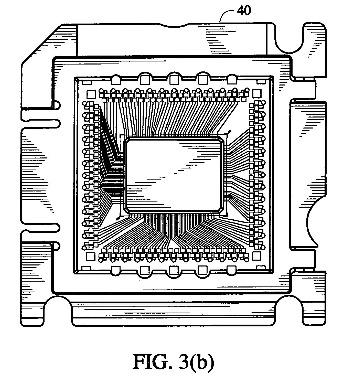 patent us7100814