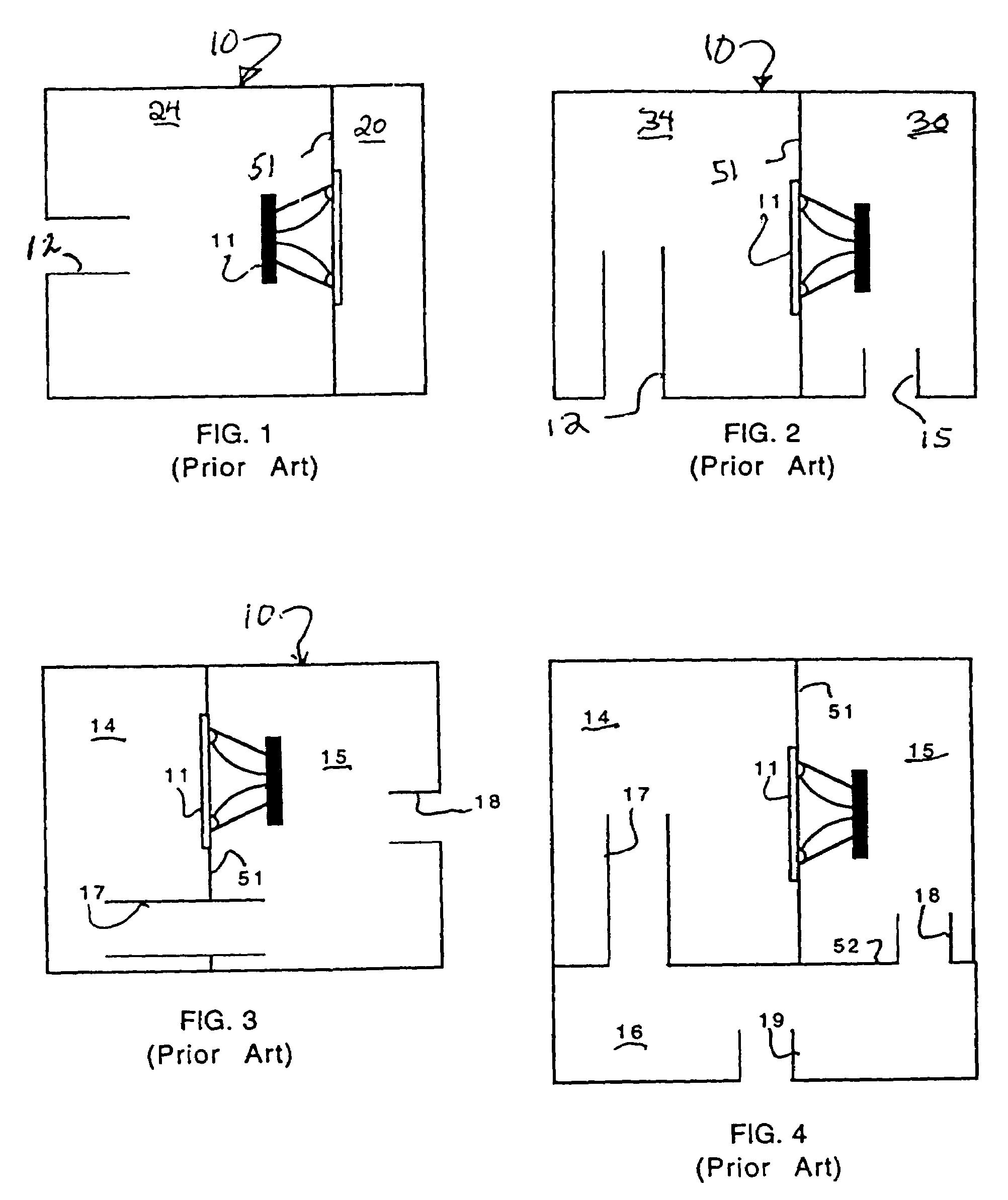 patent us7103193