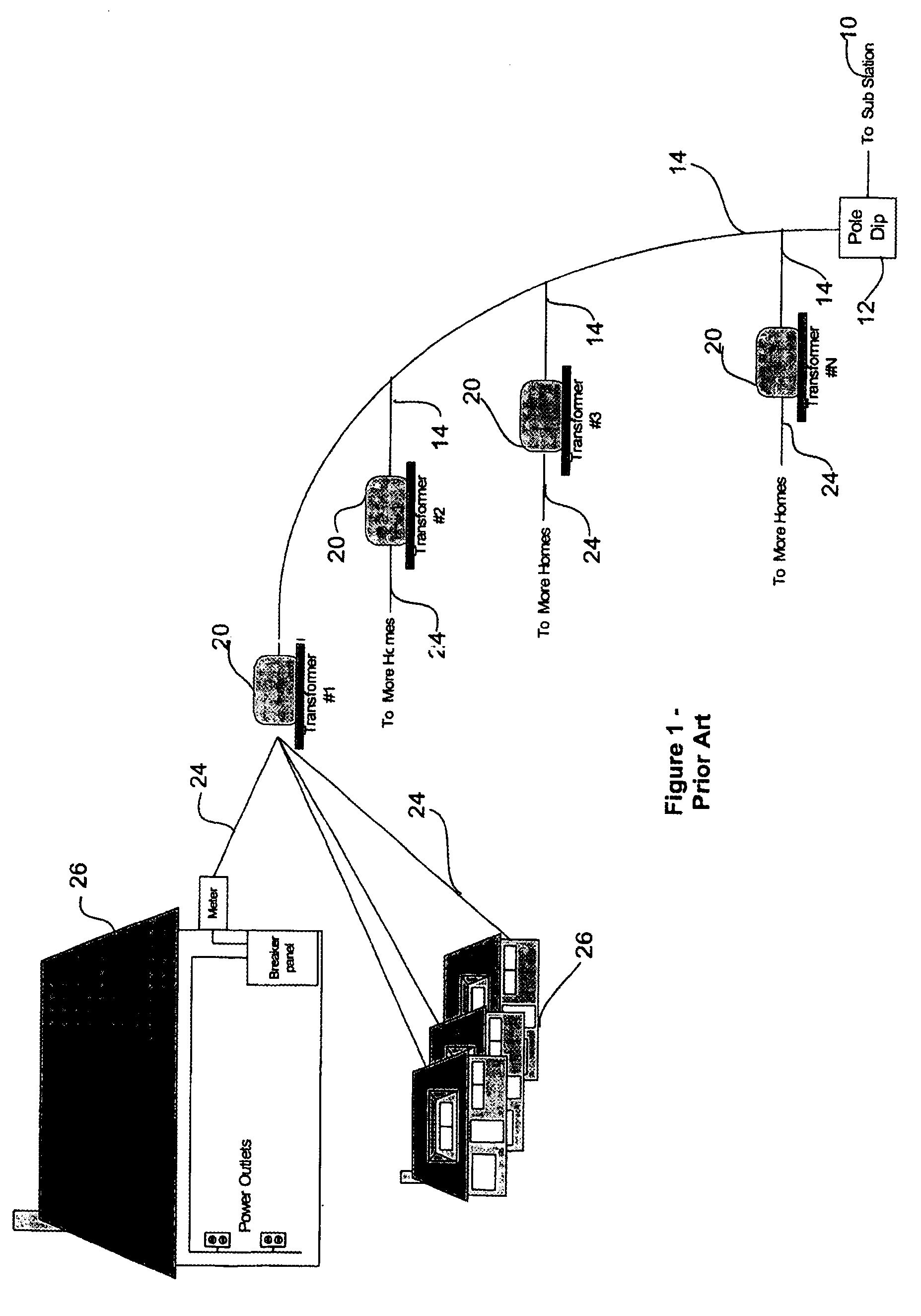 patent us7103240 method and apparatus for providing inductive patent drawing