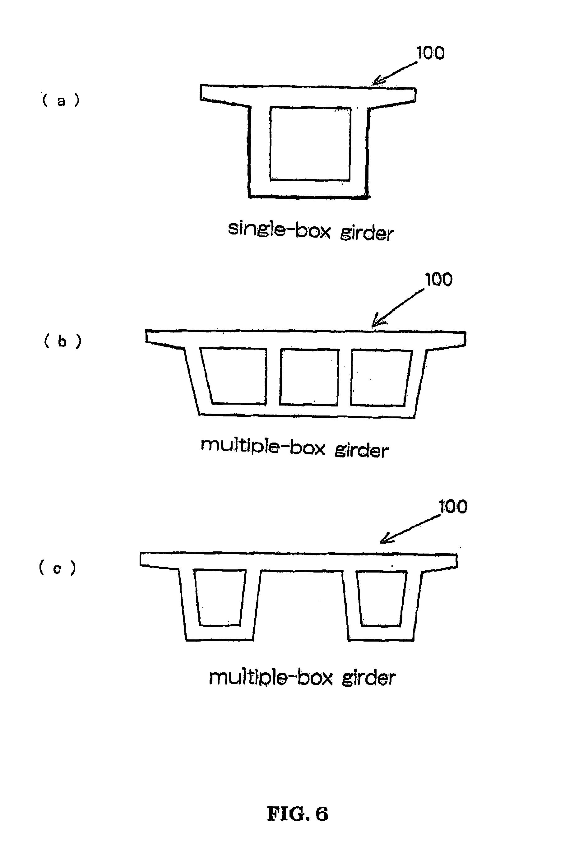 patent us7104017