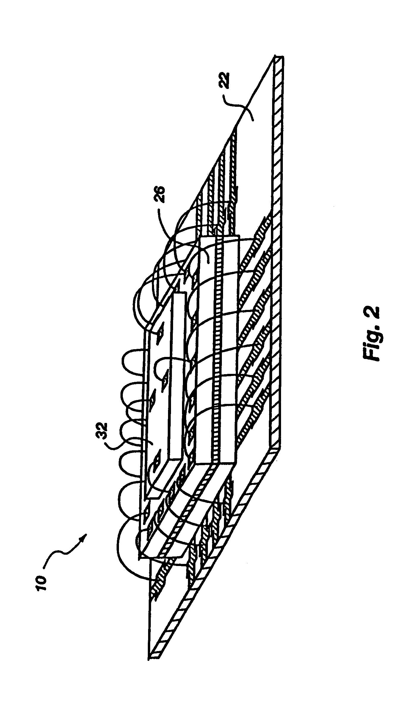 patent us7109059