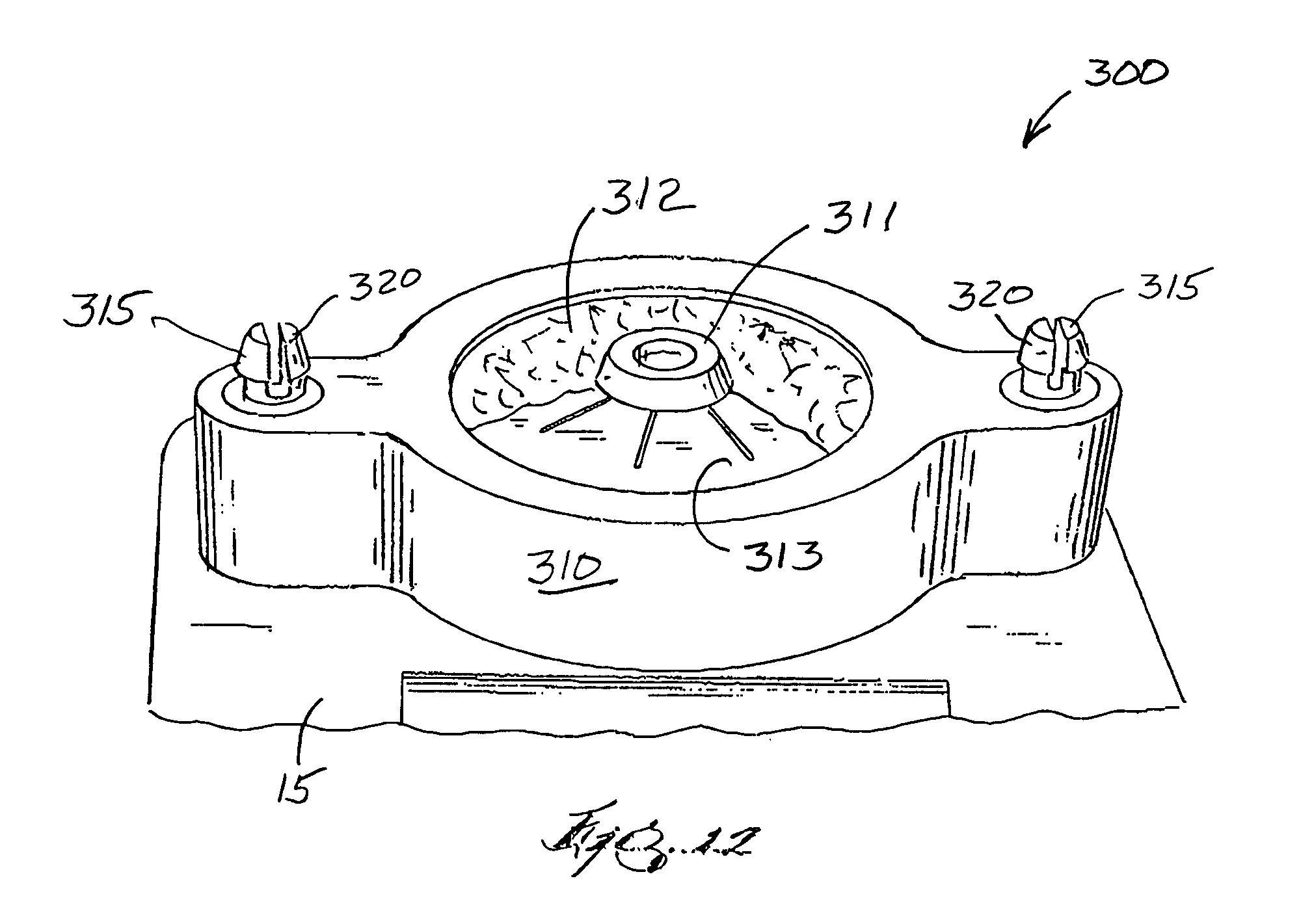 patent us7109621