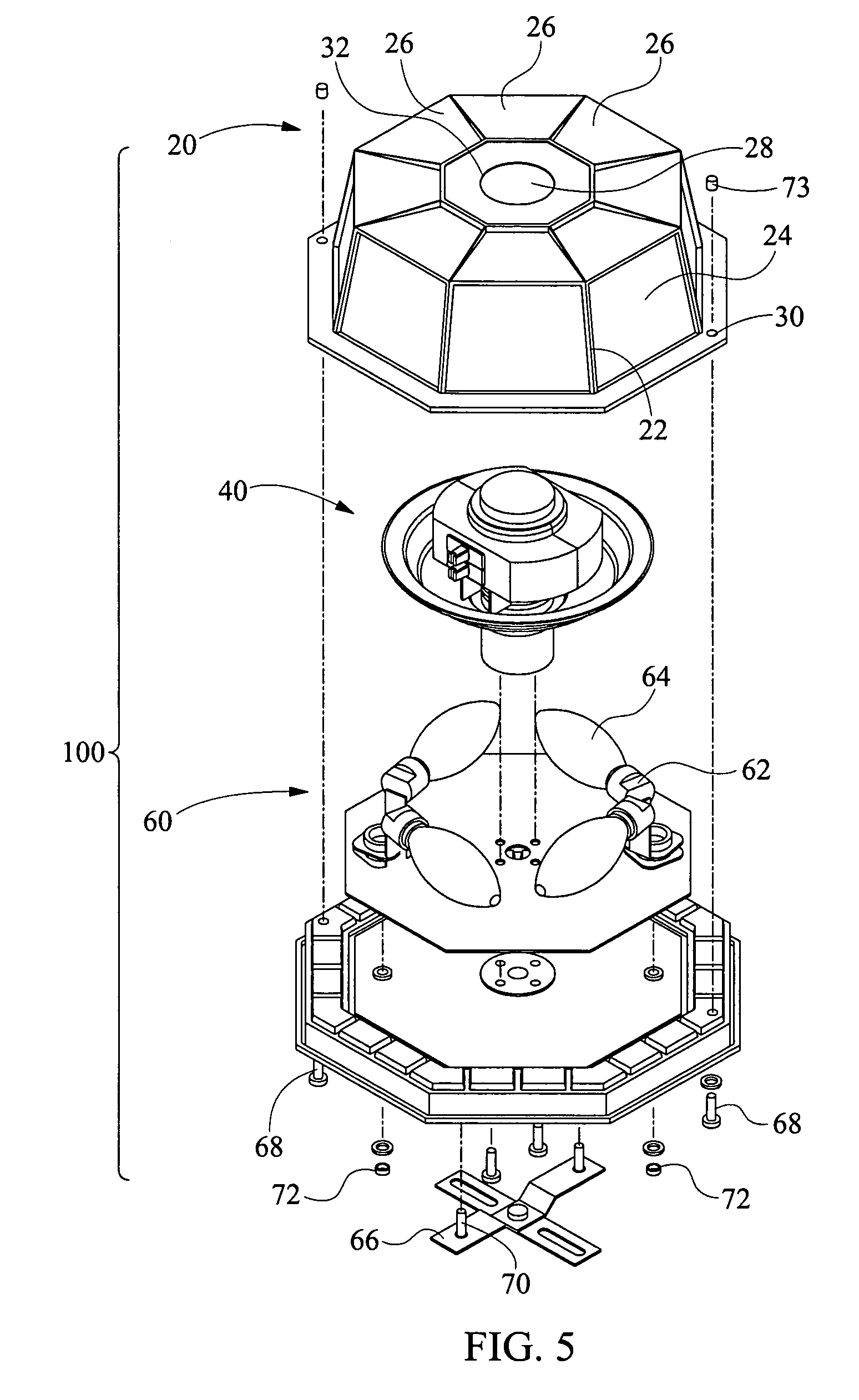 patent us7109880