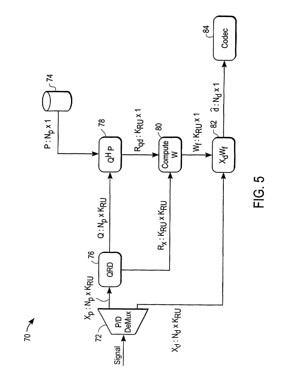 电路 电路图 电子 原理图 2184_2764 竖版 竖屏