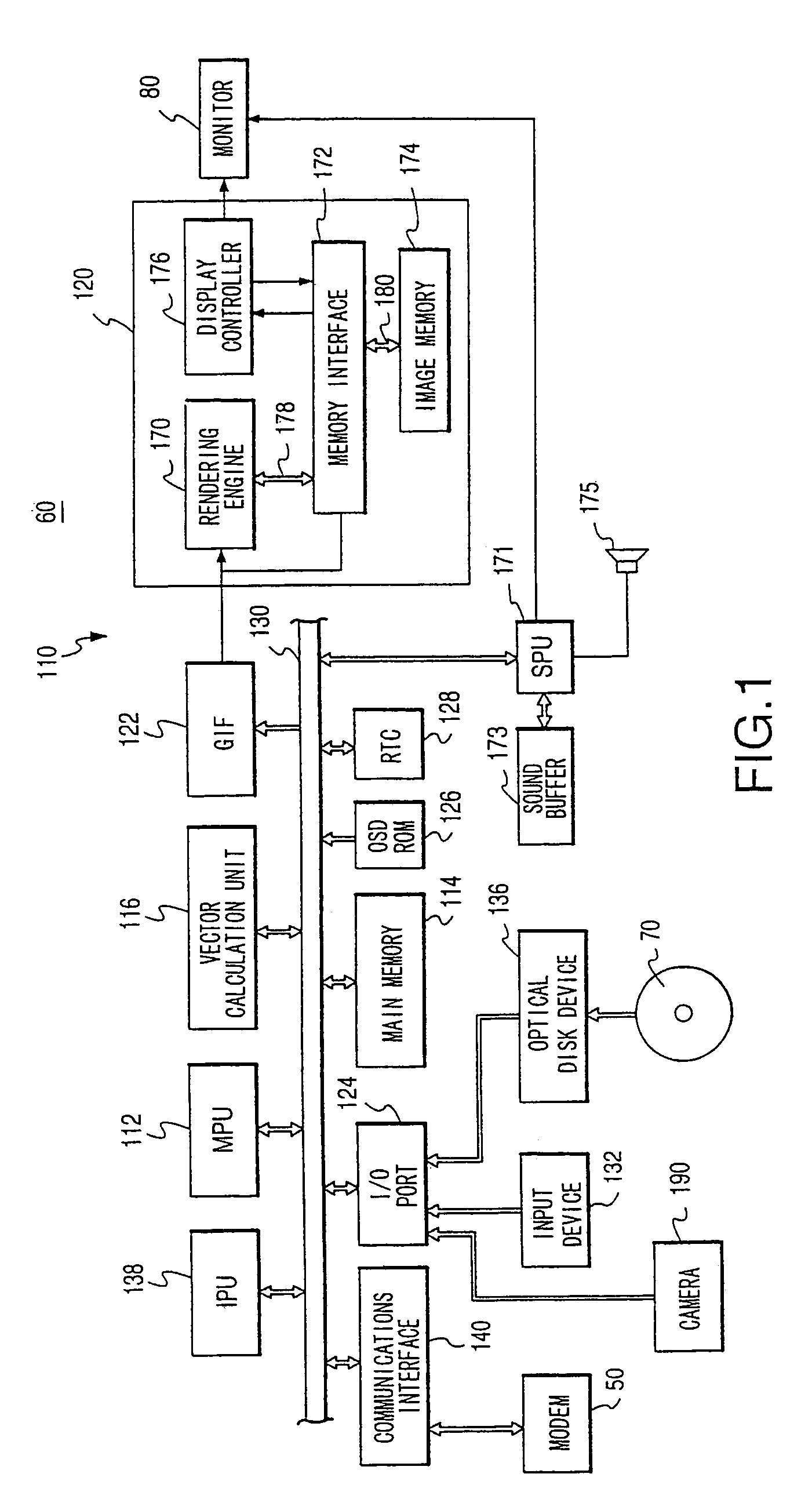 Line Drawing Algorithm Derivation : Patent us method for color transition detection