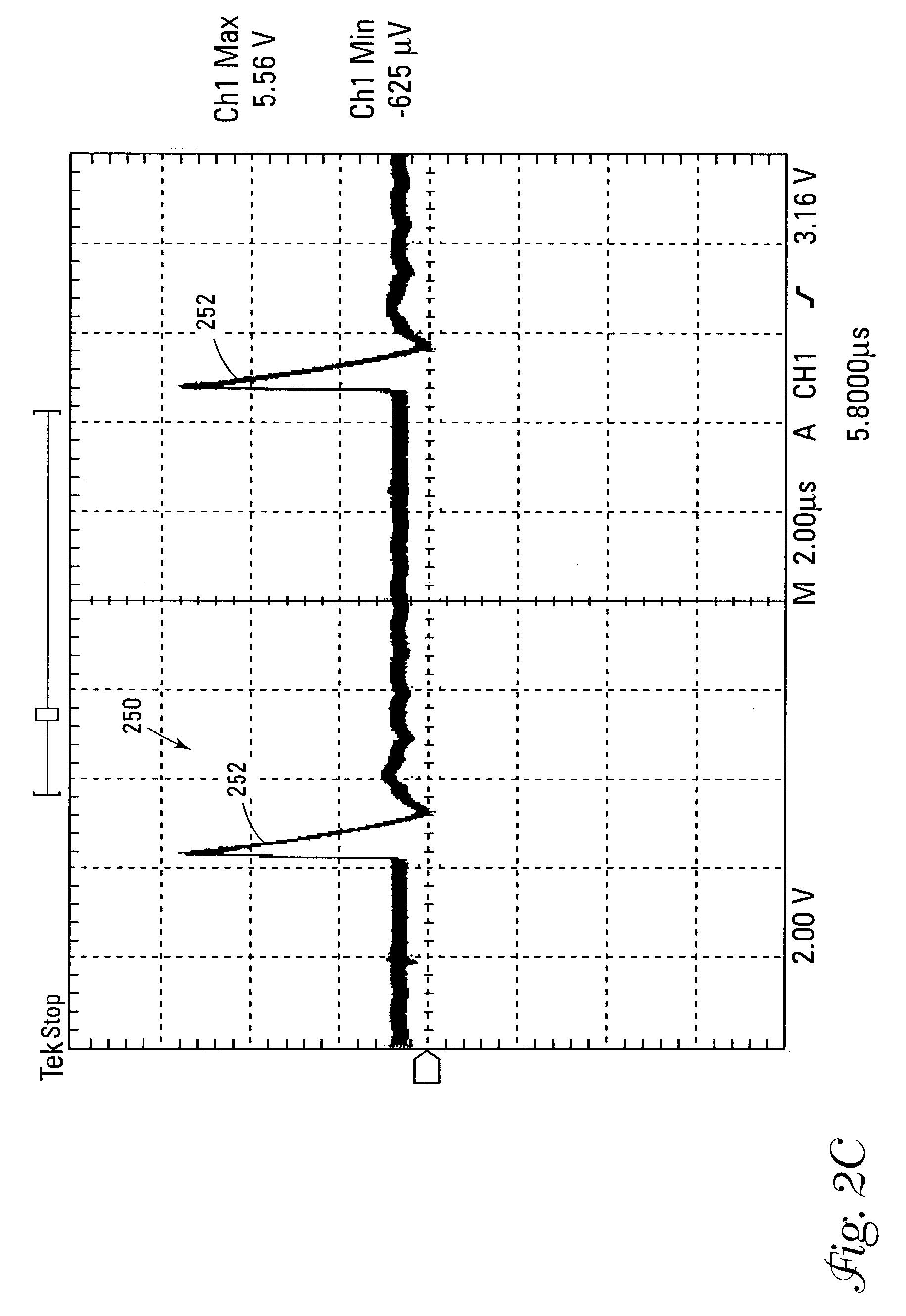 电路 电路图 电子 工程图 户型 户型图 平面图 原理图 1831_2659 竖版