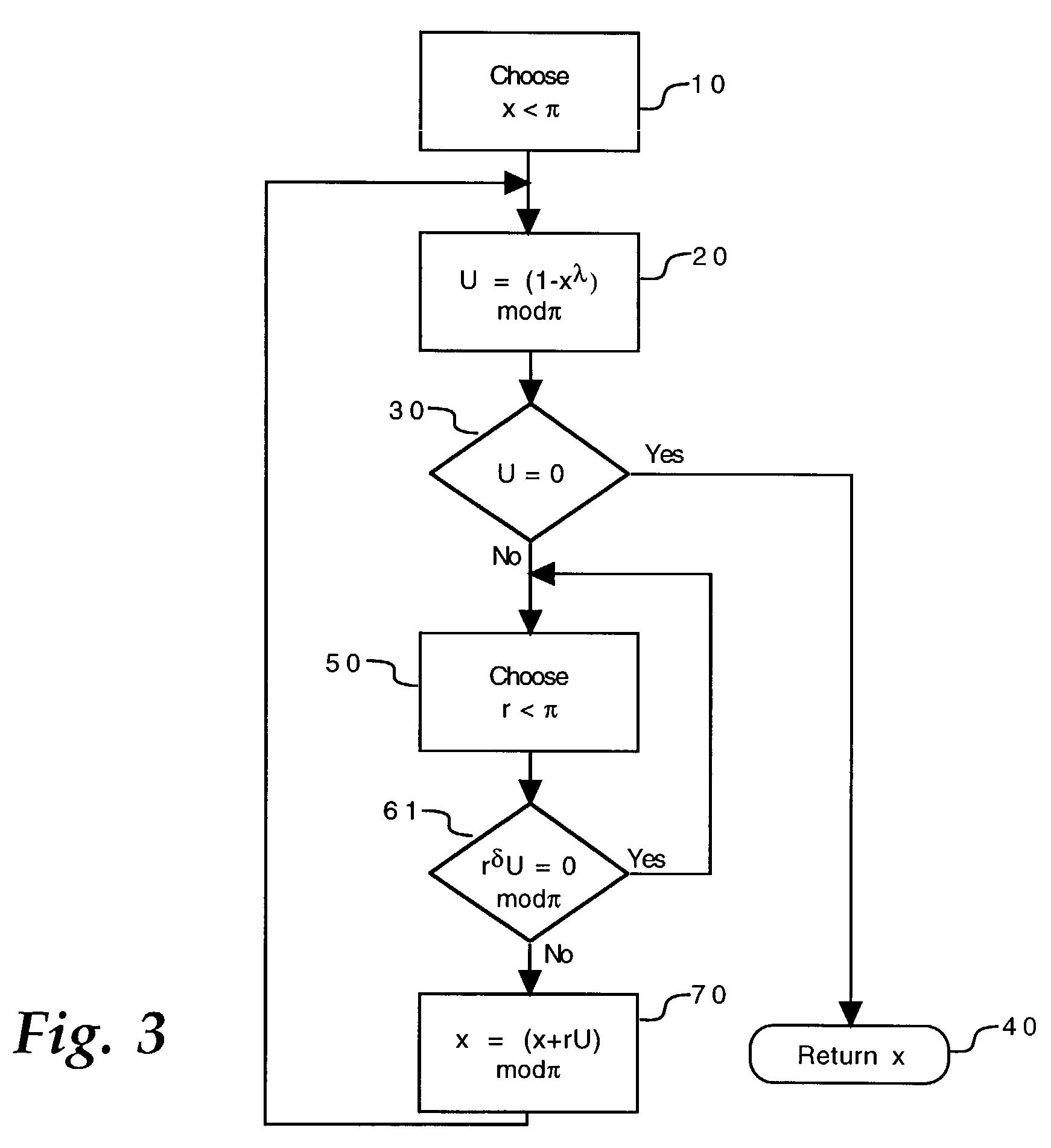 Lcm flowchart create a flowchart patent drawing flow chart nvjuhfo Gallery