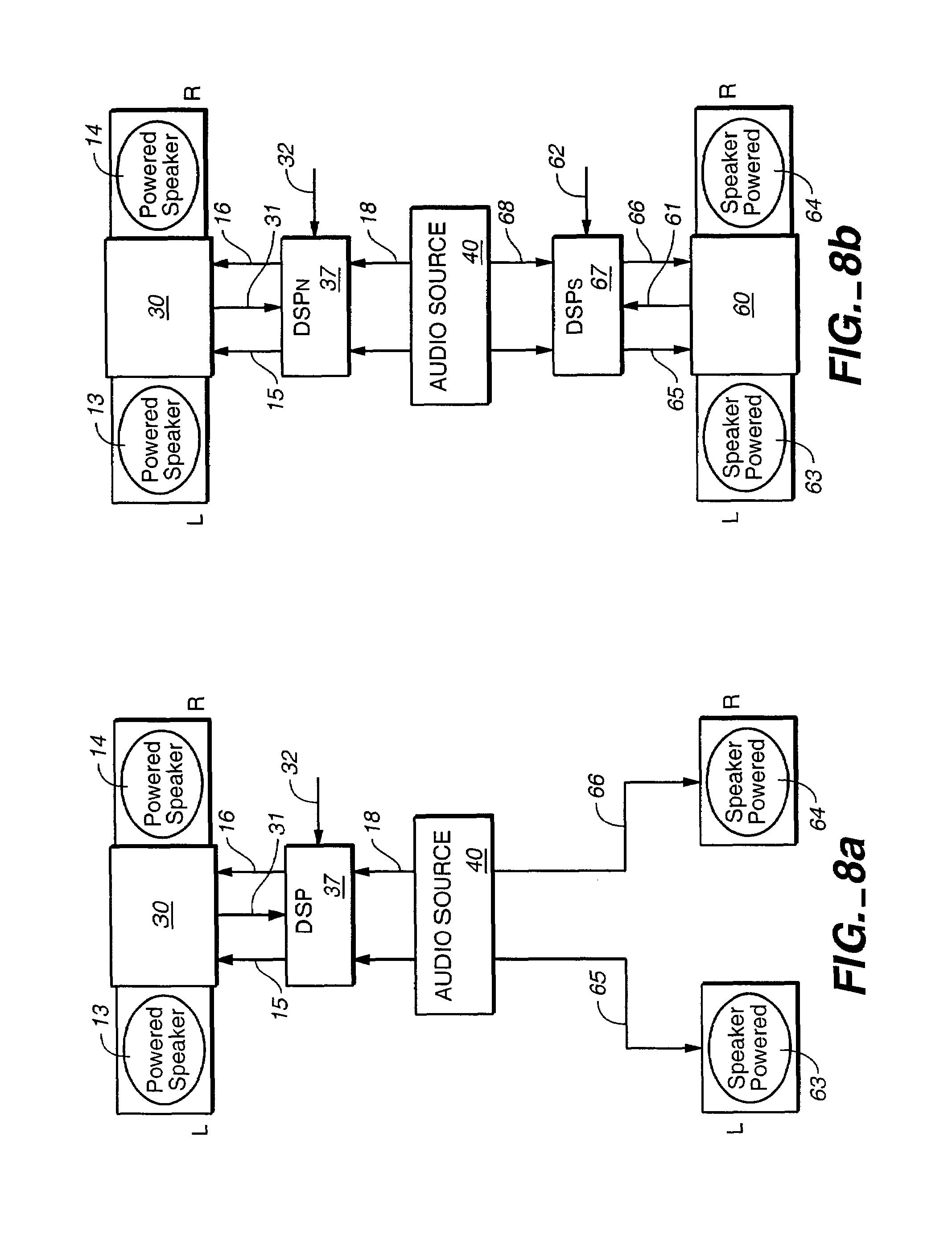 dodge omni stereo wiring diagram  dodge  get free image