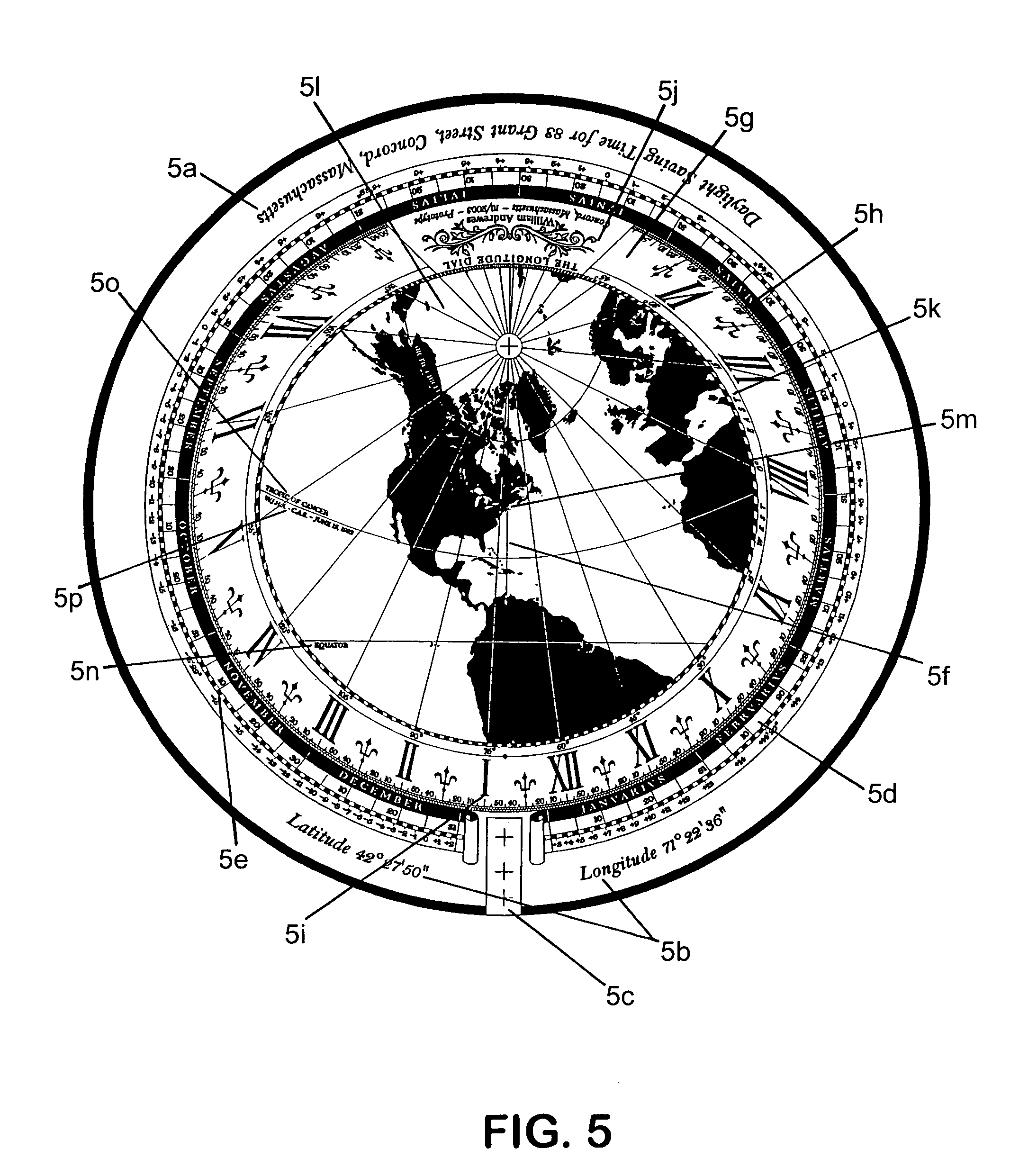 48567 nautilus also Sun And Moon Coloring Pages besides 313563192776548539 furthermore Blank Clock Faces furthermore Pocket watch pencil drawing. on sundial design