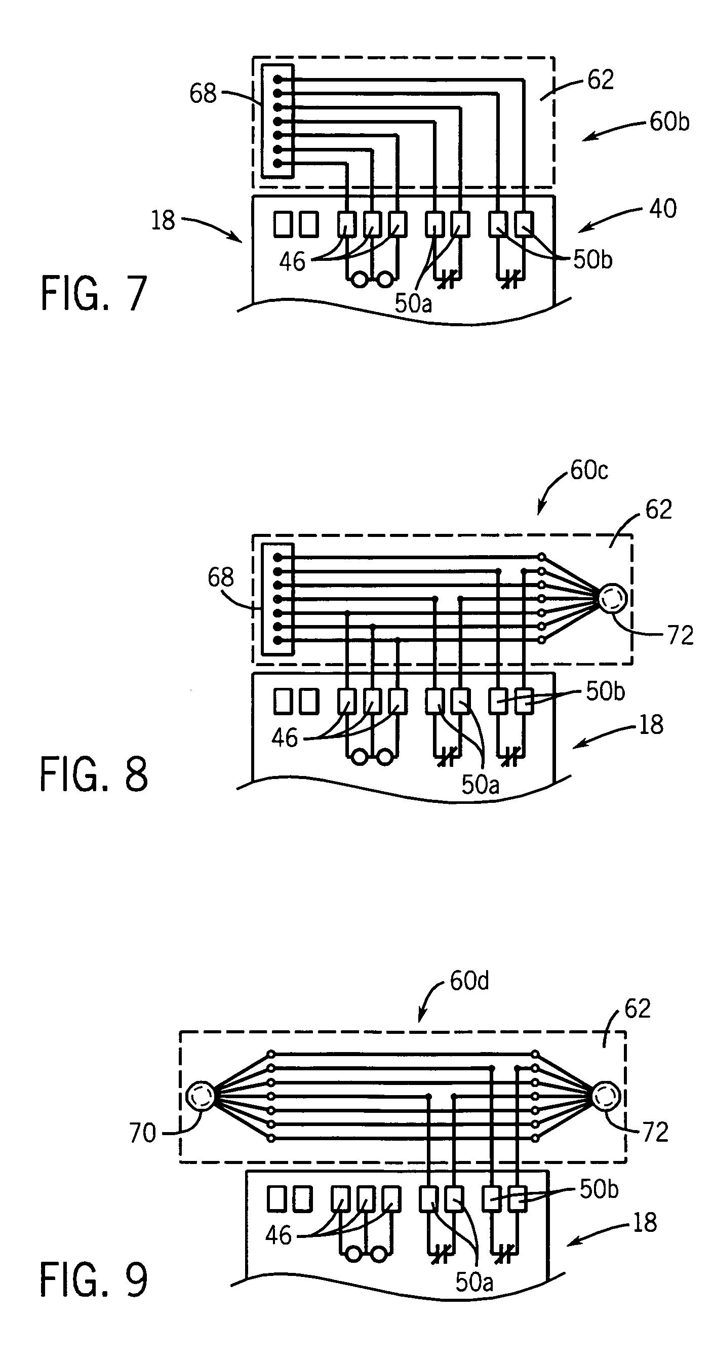 micrologix 1200 wiring diagram powerflex 4 wiring diagram