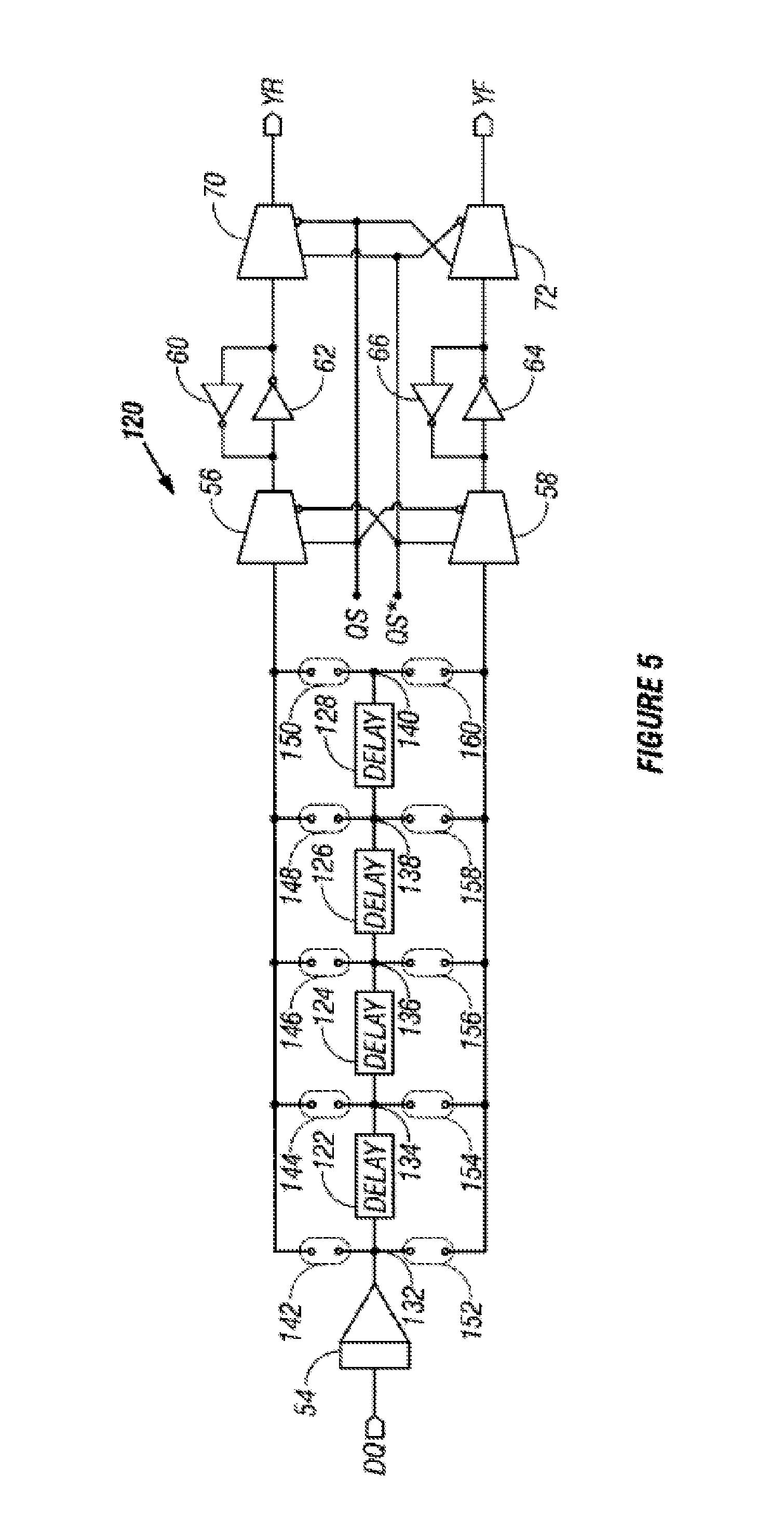 电路 电路图 电子 原理图 1510_2921 竖版 竖屏