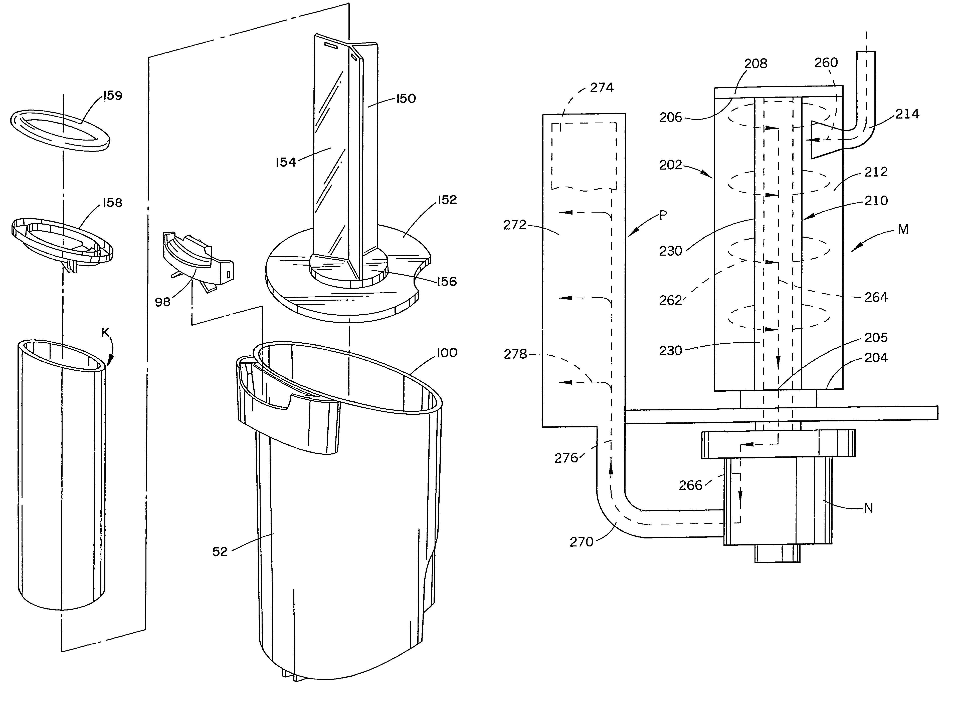 patent us7117557