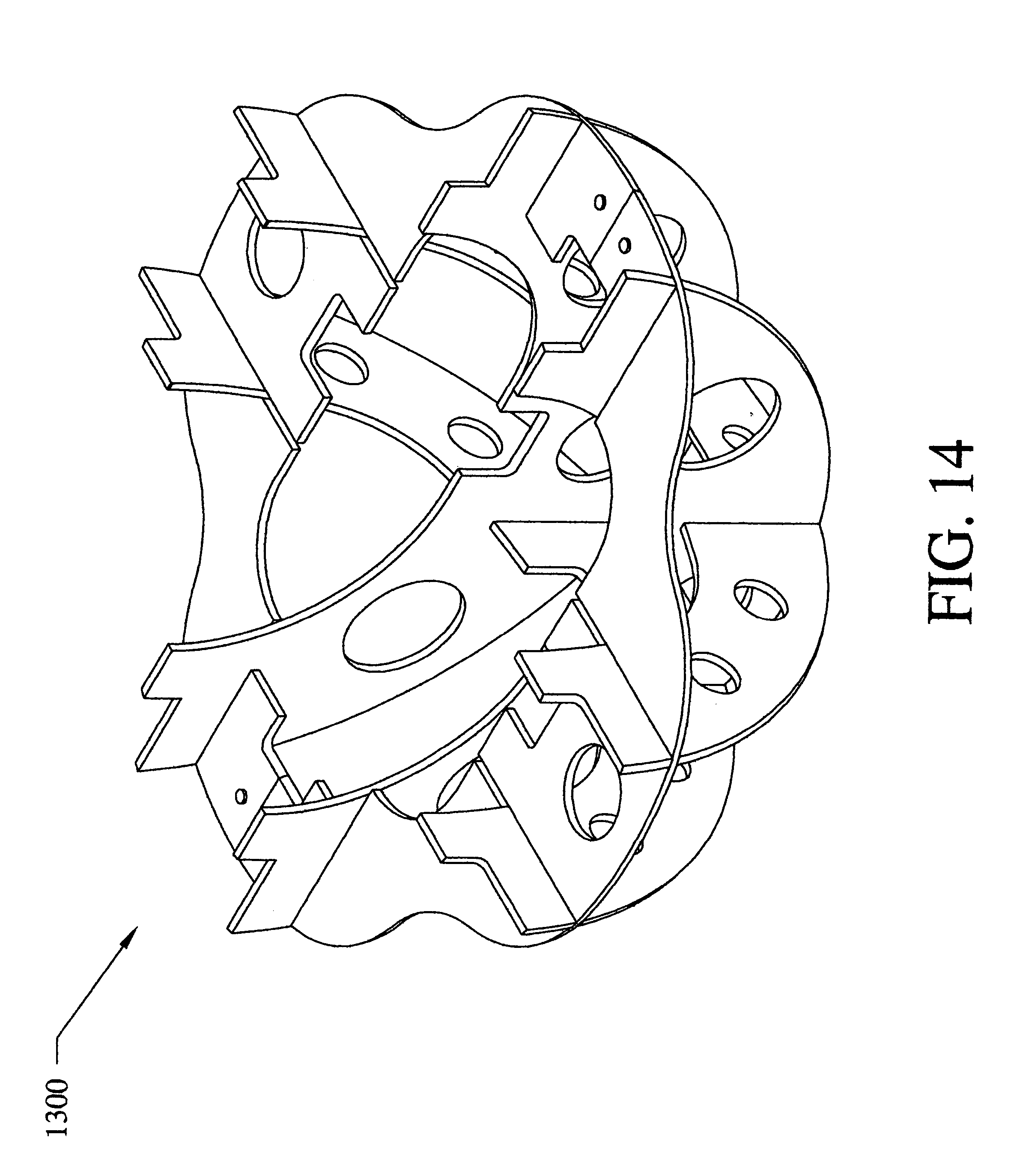patent us7121159 apparatus and method for gyroscopic propulsion