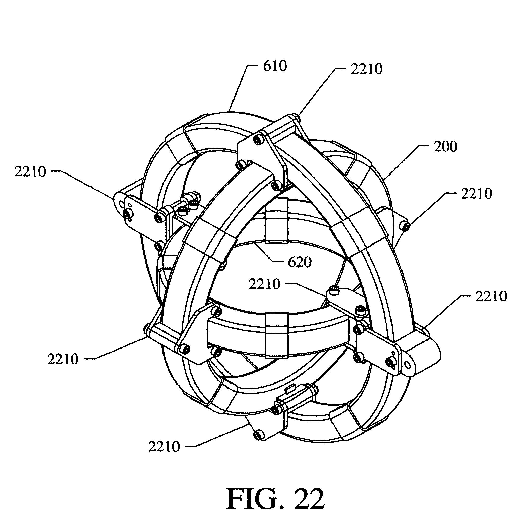 patente us7121159