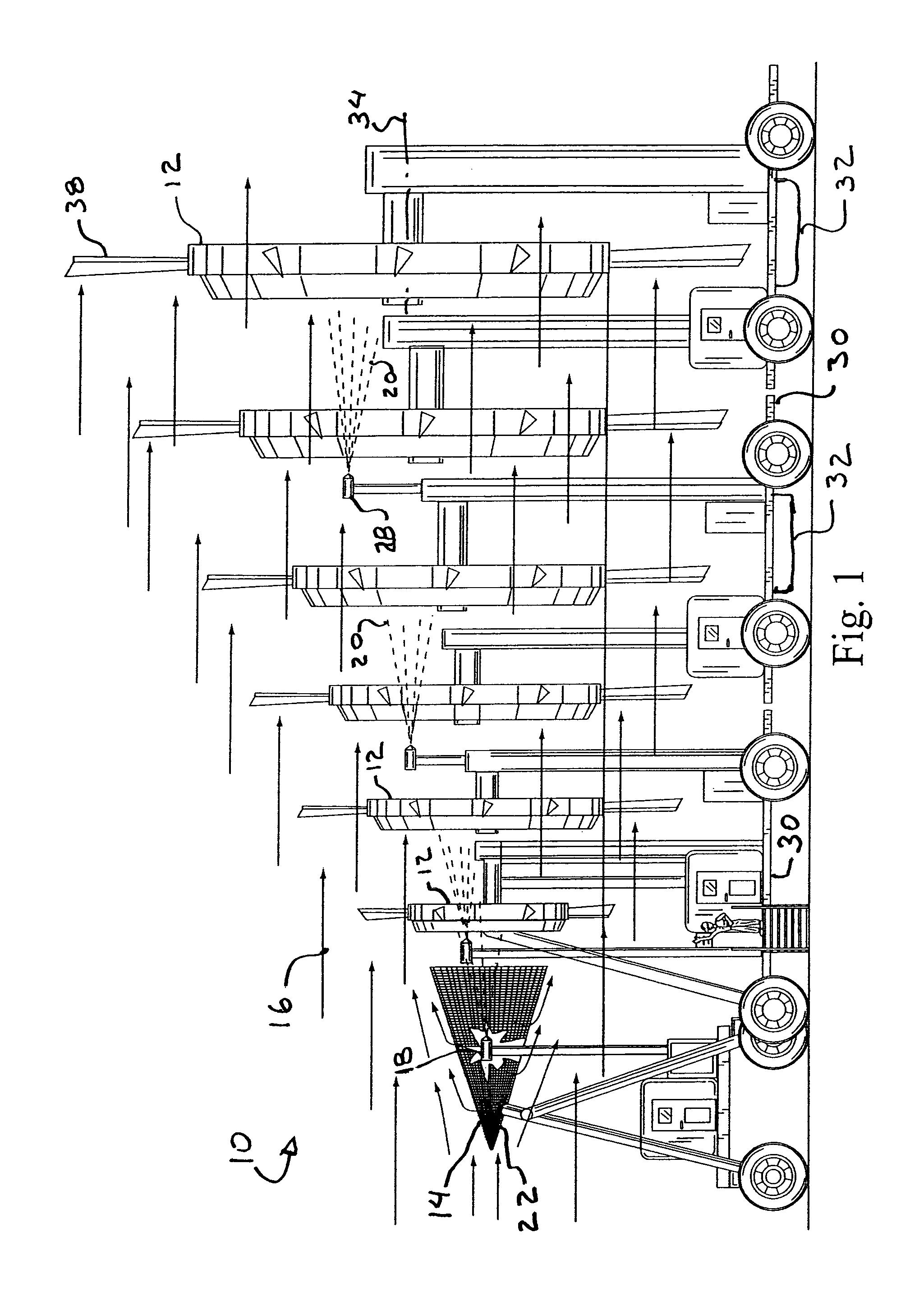 fan7842功放电路图