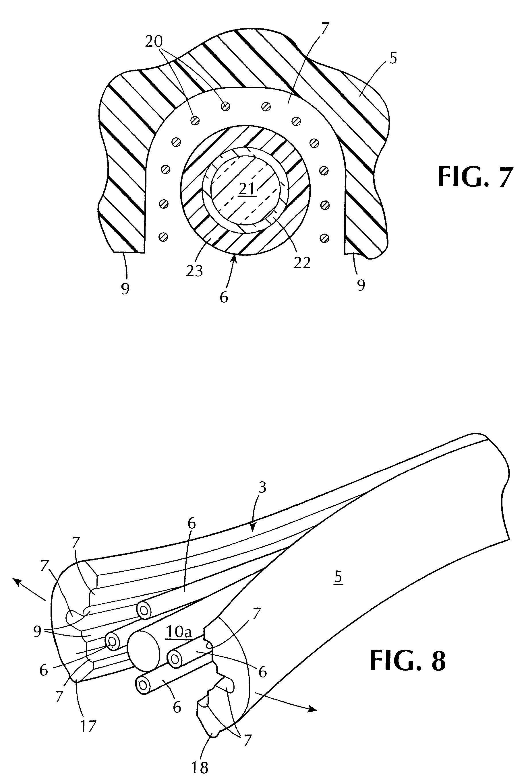 patent us7123801