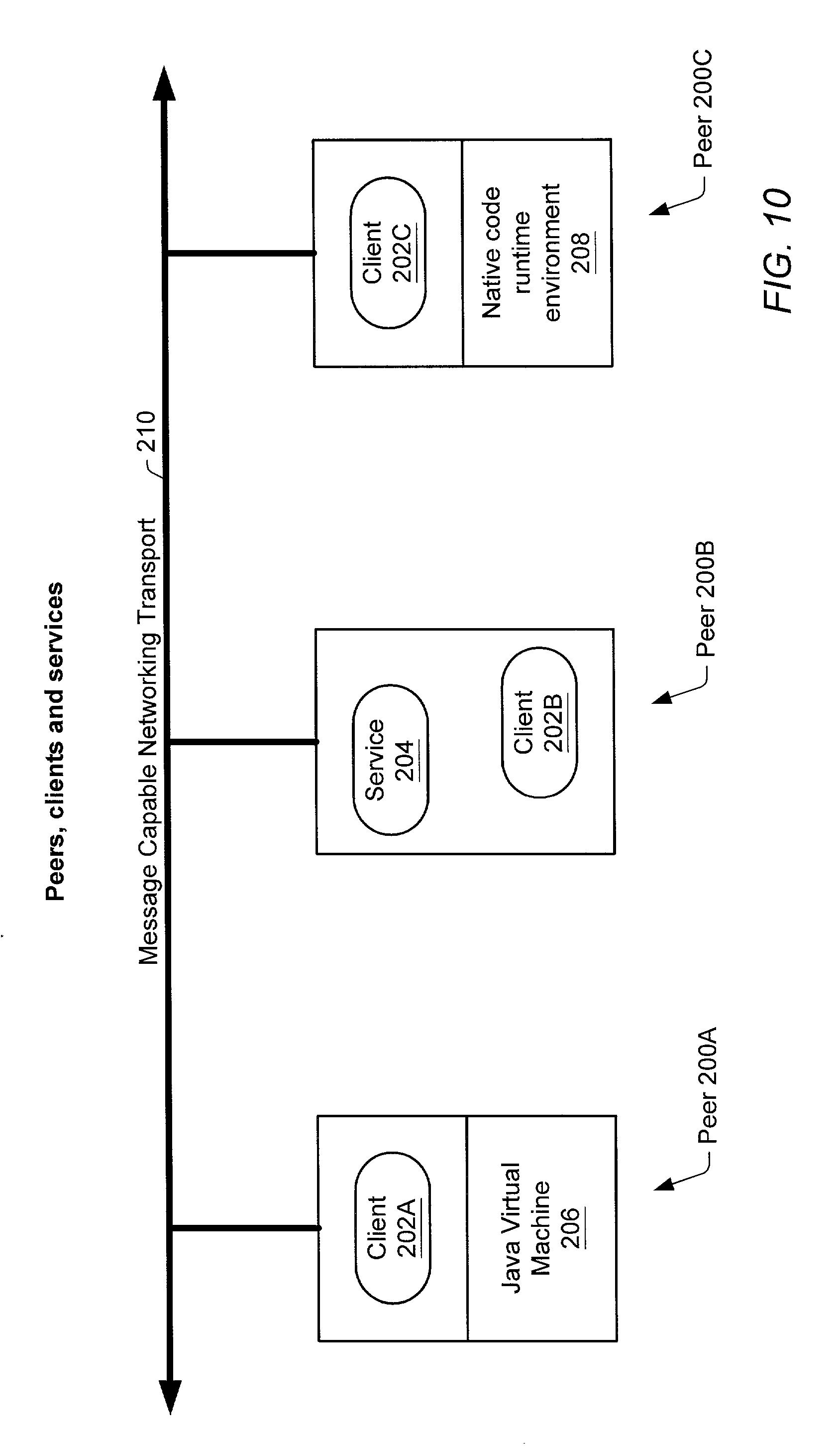 电路 电路图 电子 户型 户型图 平面图 原理图 1688_2911 竖版 竖屏