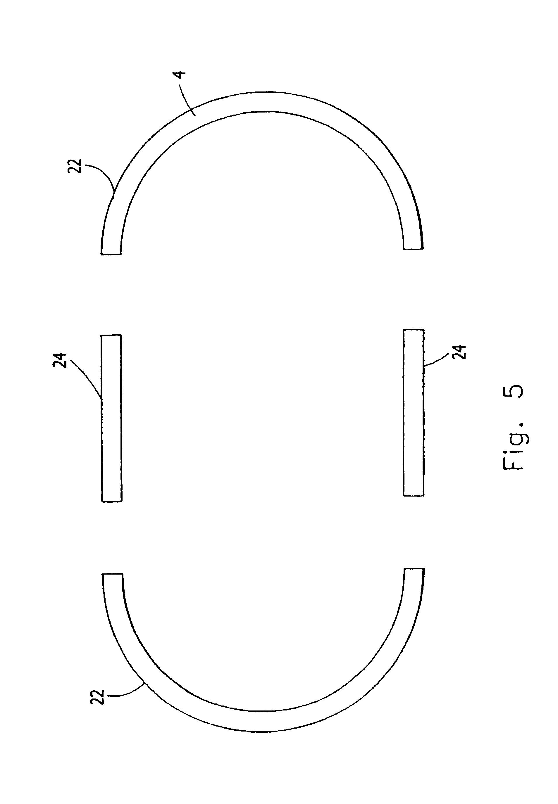 patent us7127926