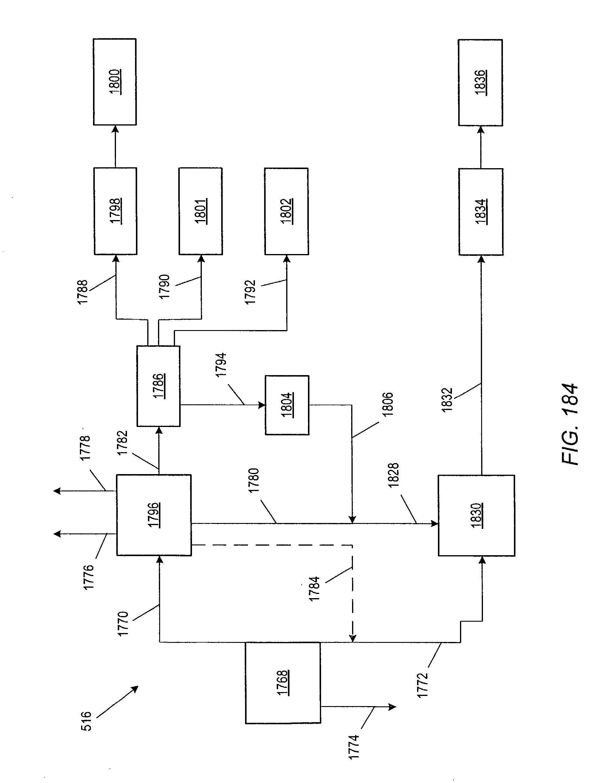 电路 电路图 电子 户型 户型图 平面图 原理图 2016_2626 竖版 竖屏