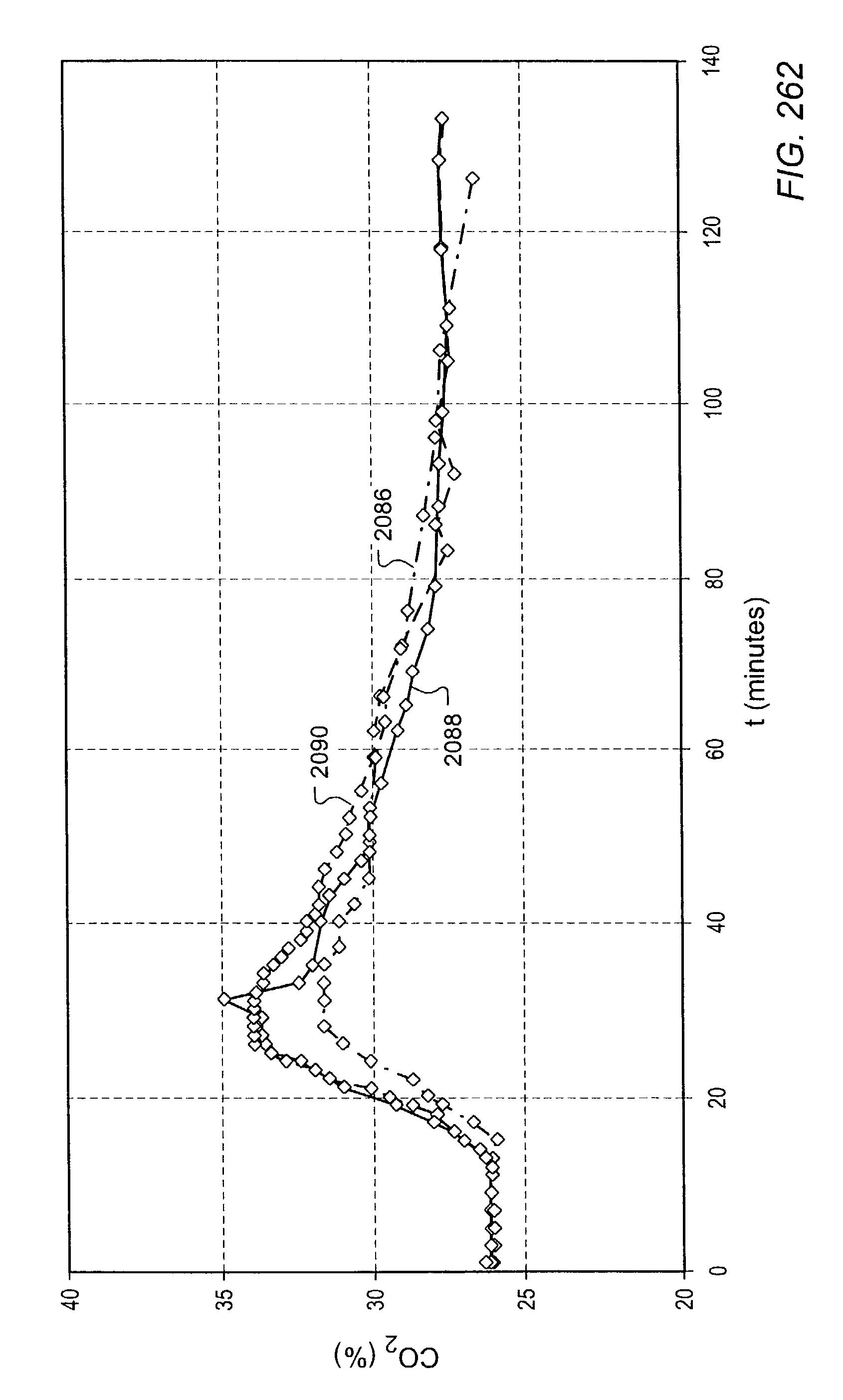 电路 电路图 电子 原理图 1690_2806 竖版 竖屏