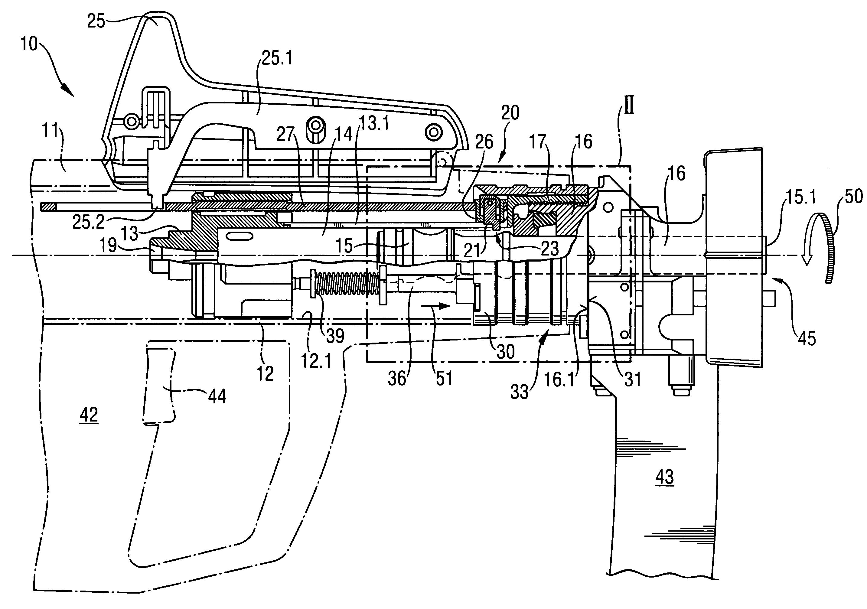 hilti te72 wiring diagram
