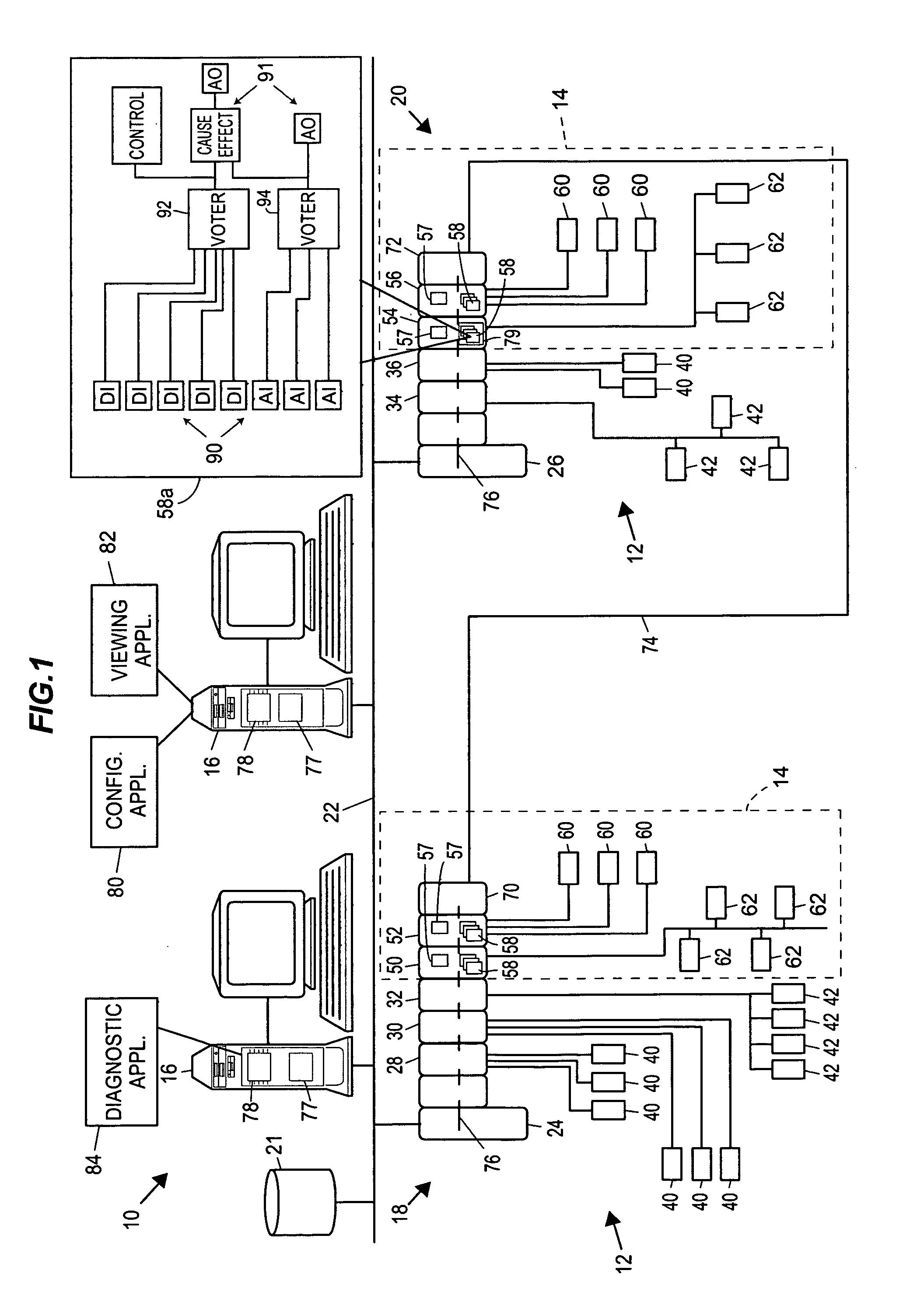 Patent Us7130703