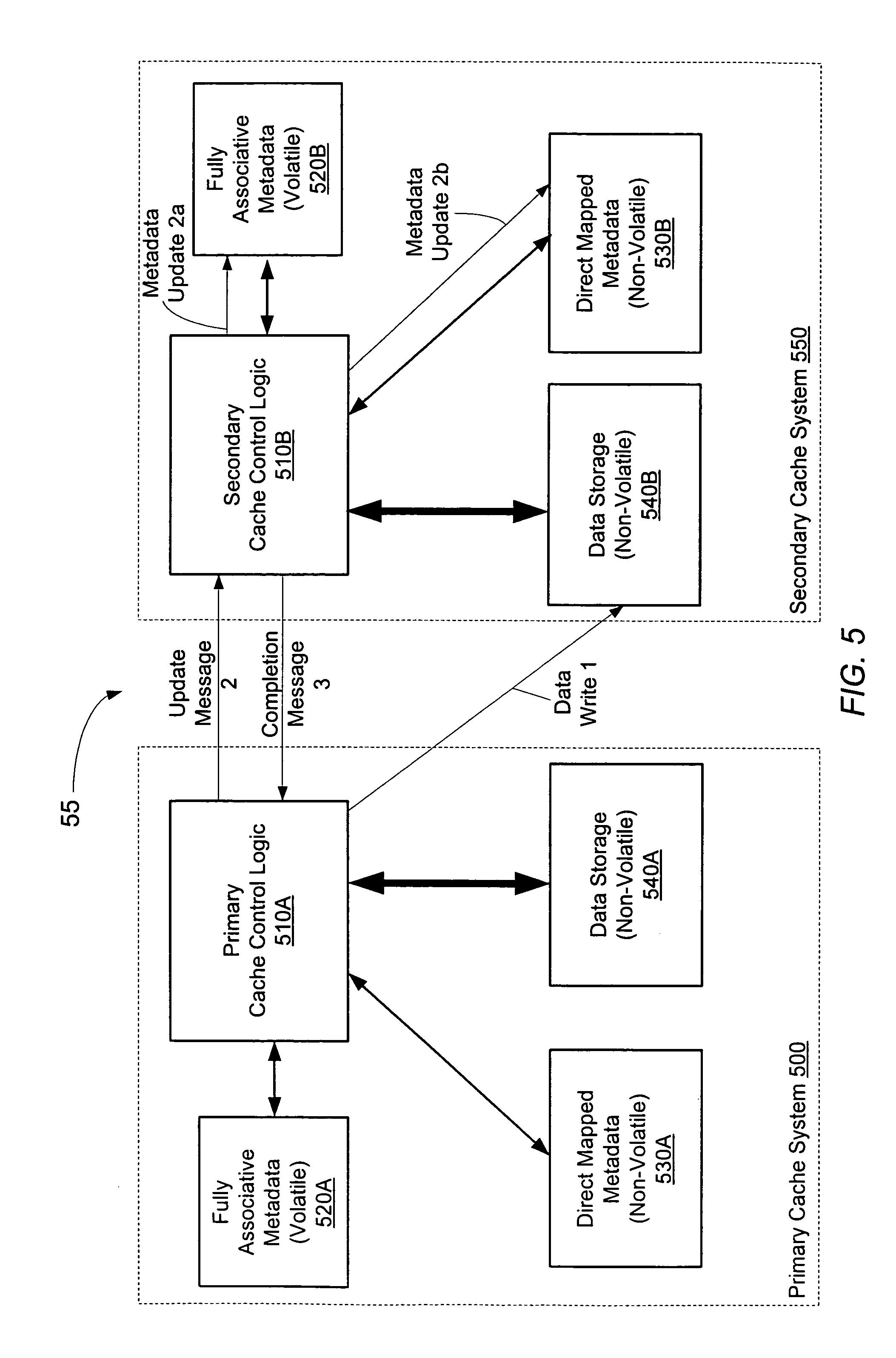 patent us7130957