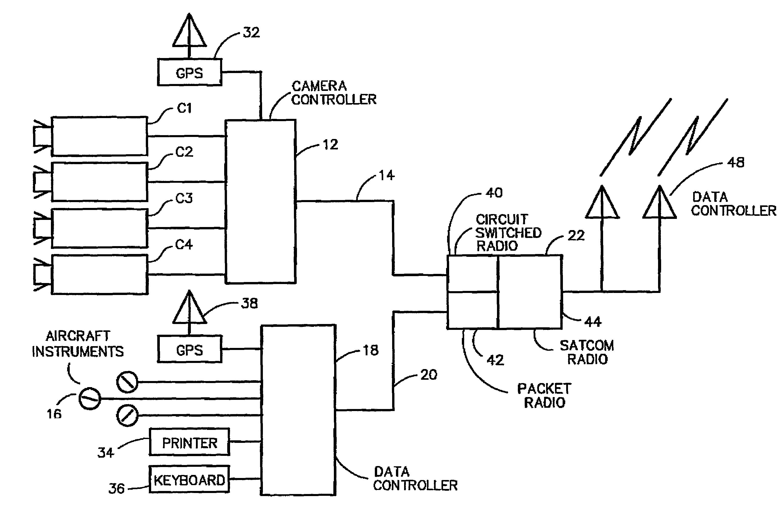 patent us7131136