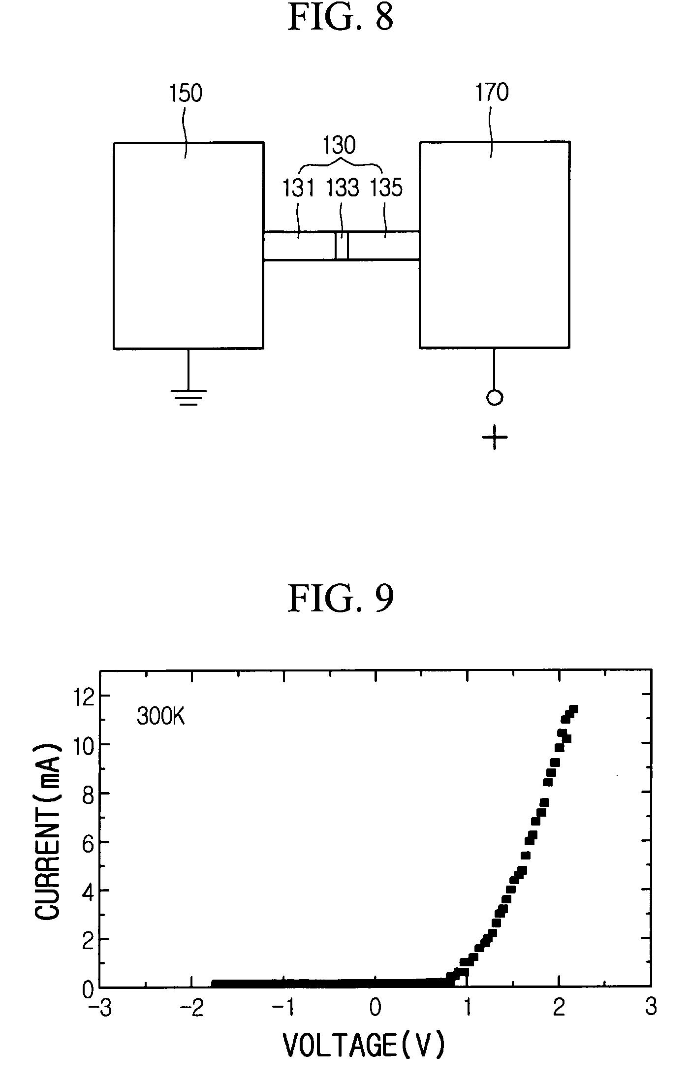 patent us7132677