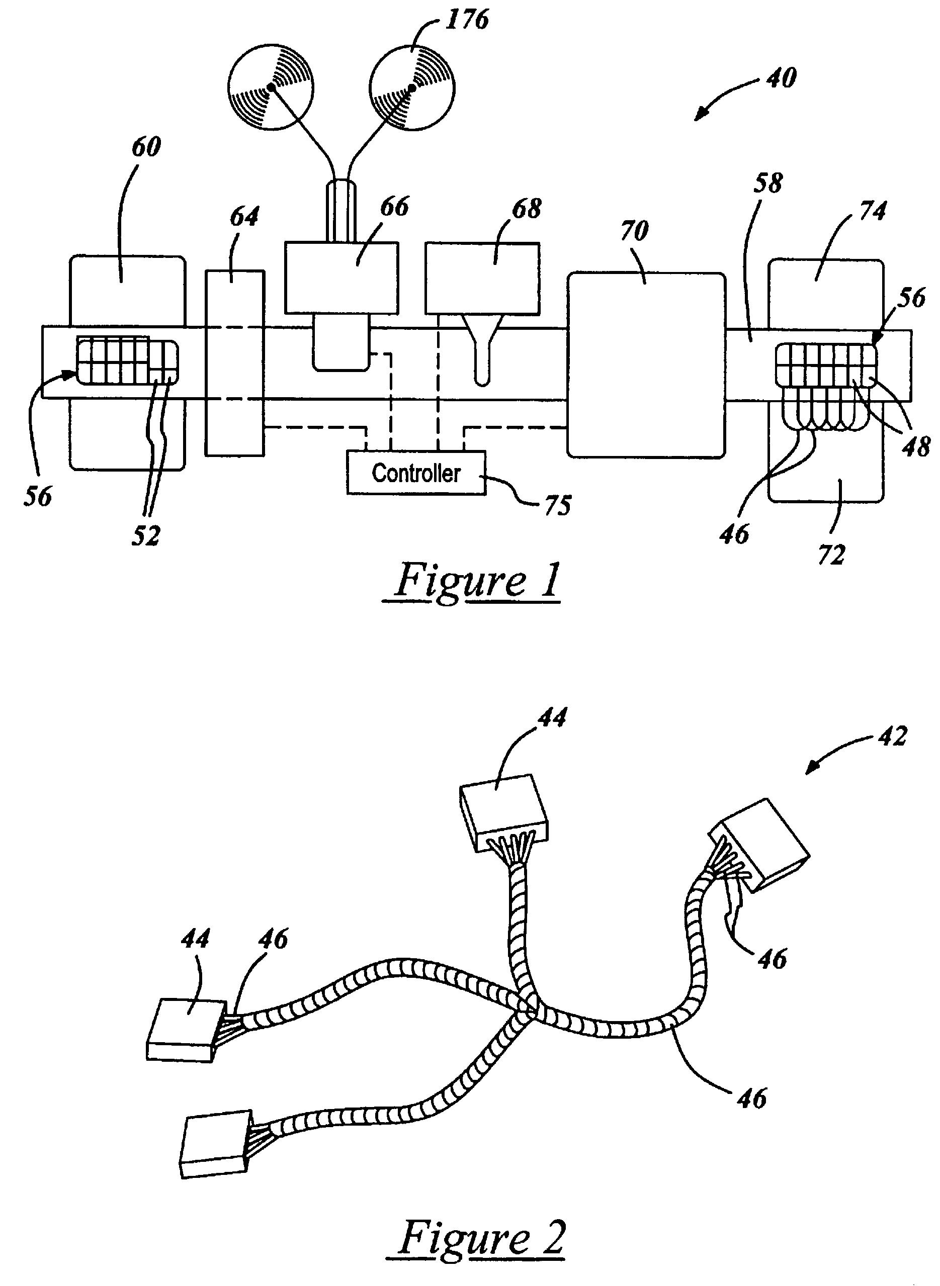 patent us7134190