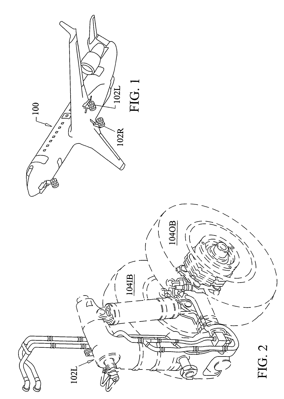 patent us7135790