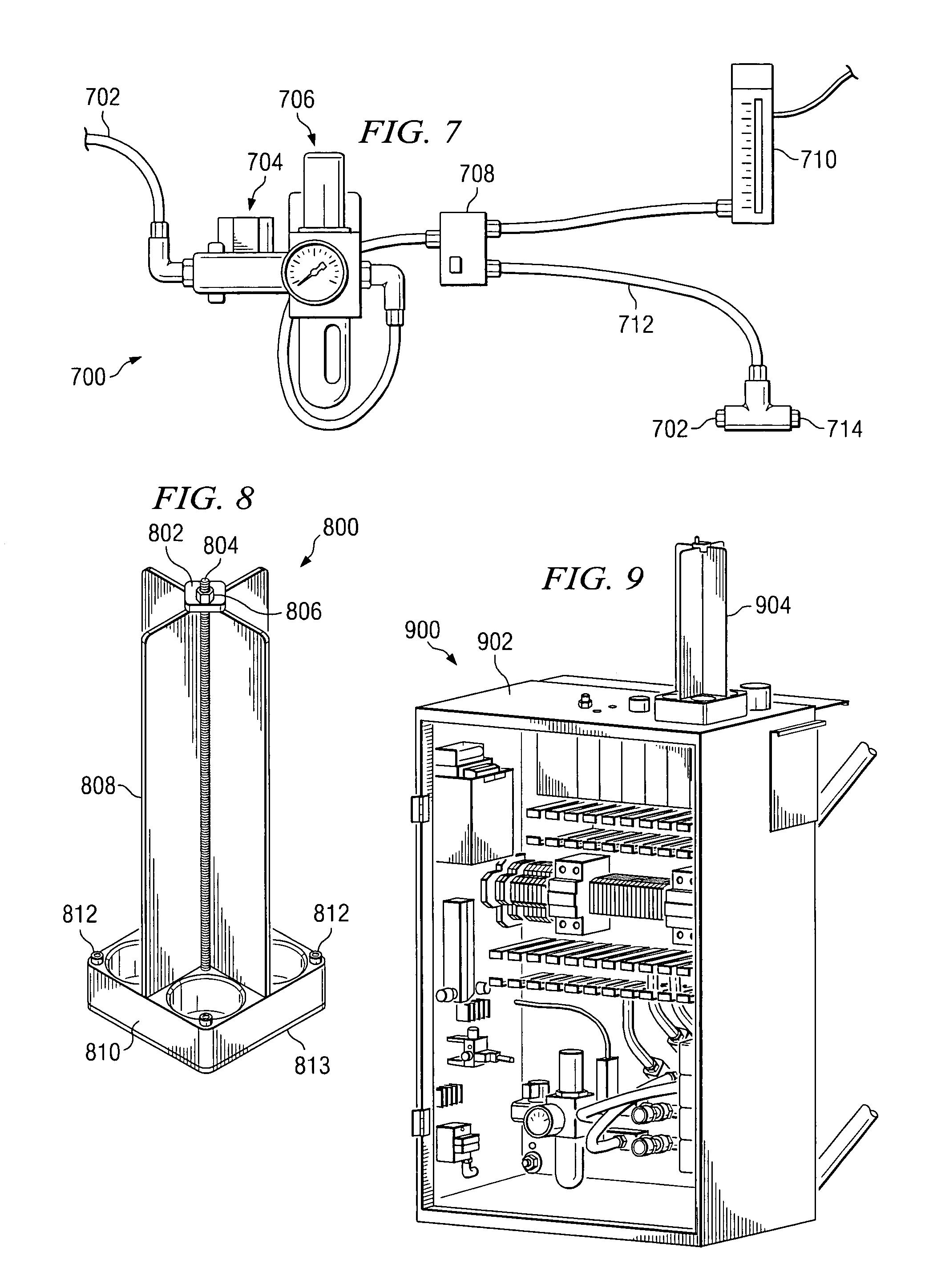 patent us7135877