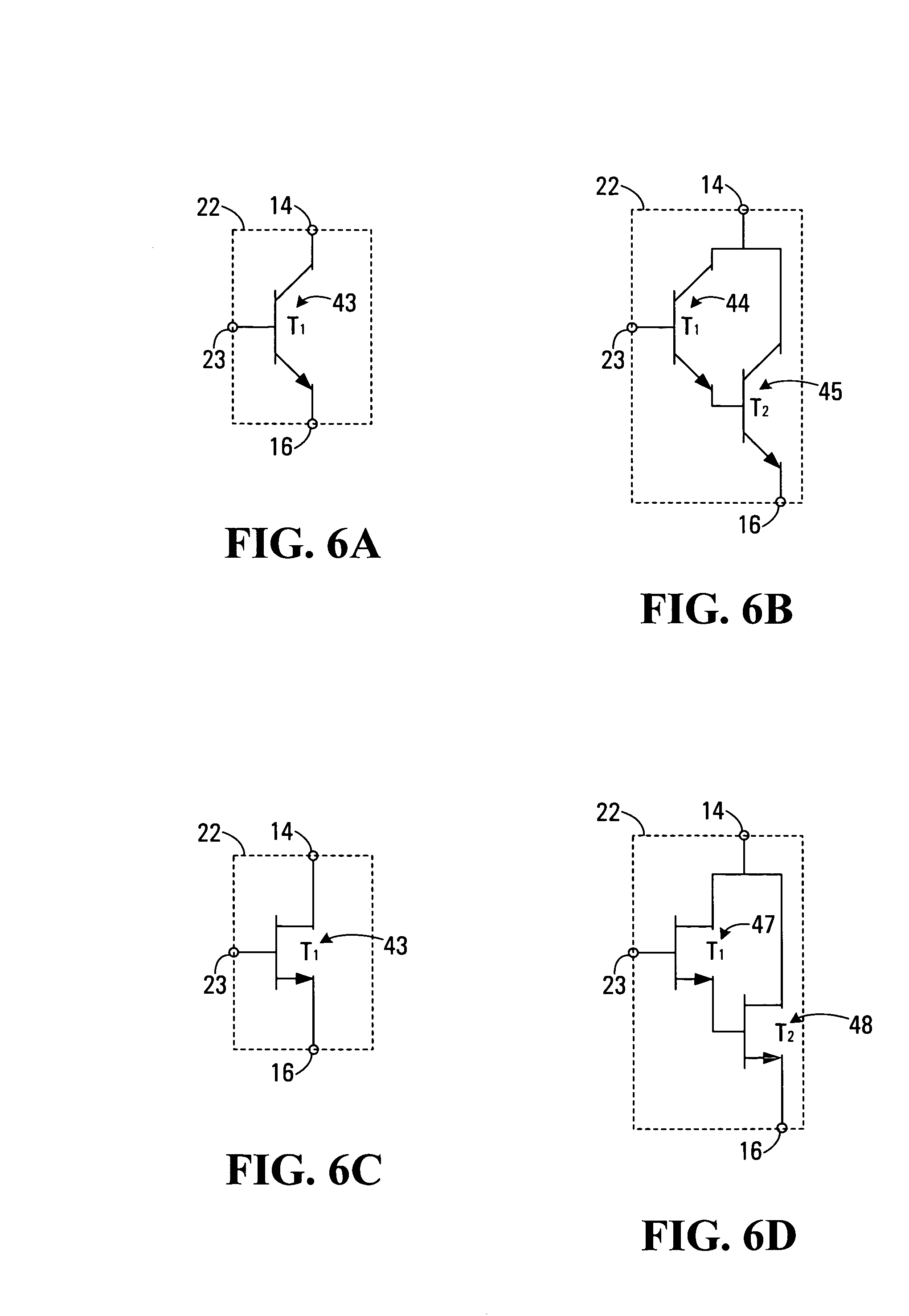 Patent Us7135918 Linear Power Amplifier Circuit With A Modulated Diagram Pwm To Amplified And Buffered Signal Converter Drawing